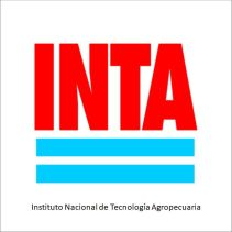 INTA - Copy