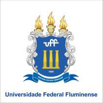 UFF - Copy