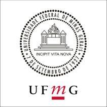 UFMG-211