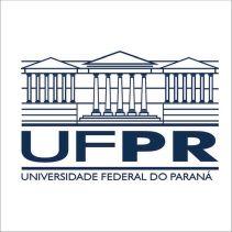 ufpr - Copy