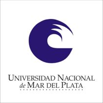 UNMDP - Copy