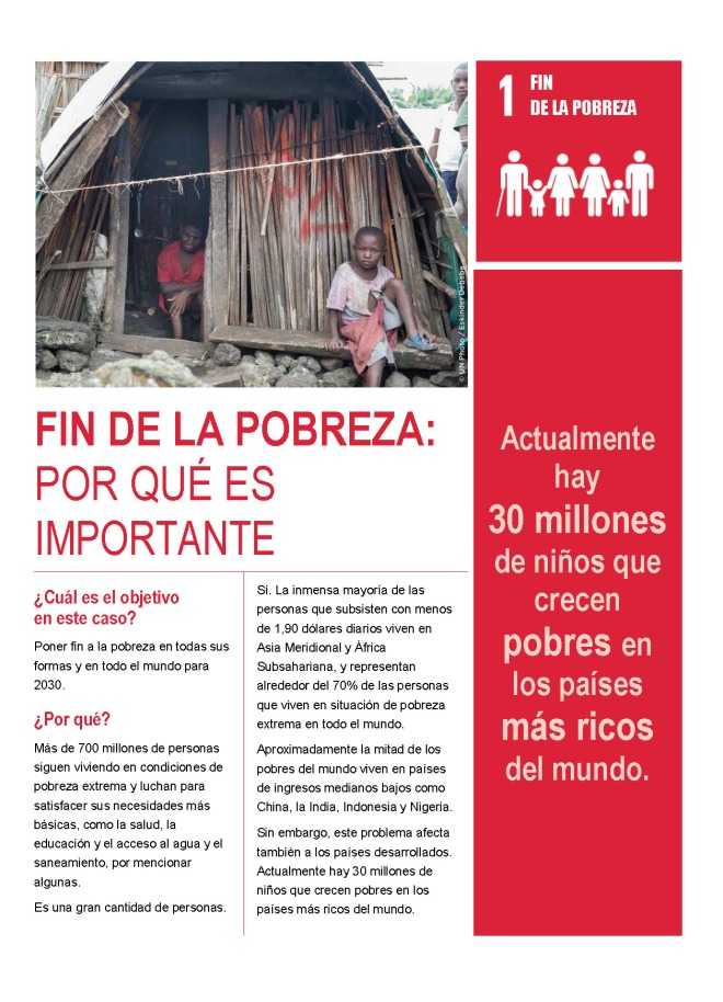 1_Spanish_Why_it_Matters_Page_1.jpg