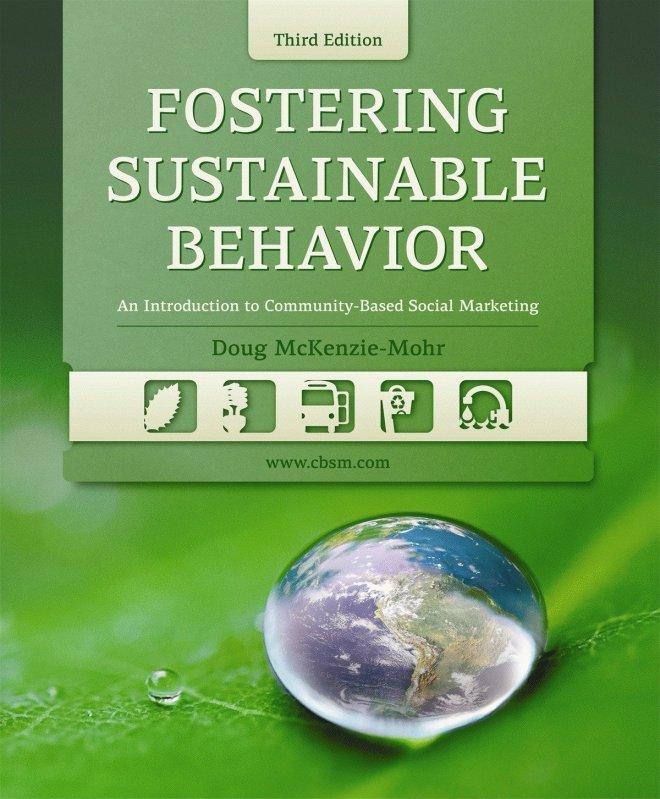 Fostering.Sustainable.Behaviour.jpg