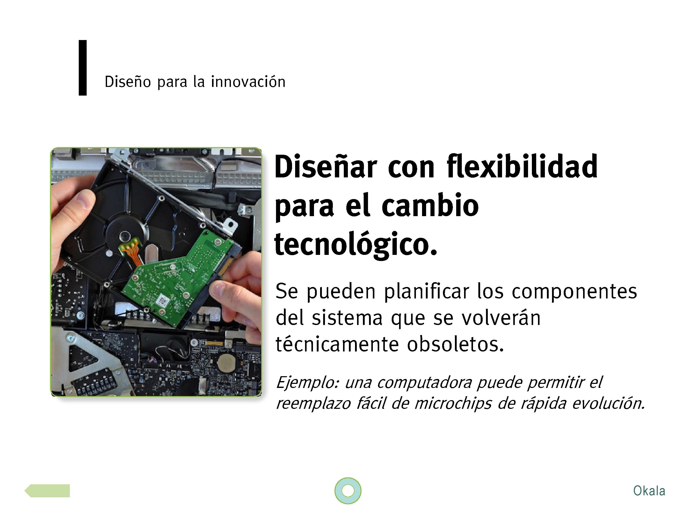 okala-ecodesign-strategy-guide-2012-spanish.new_page_02-1