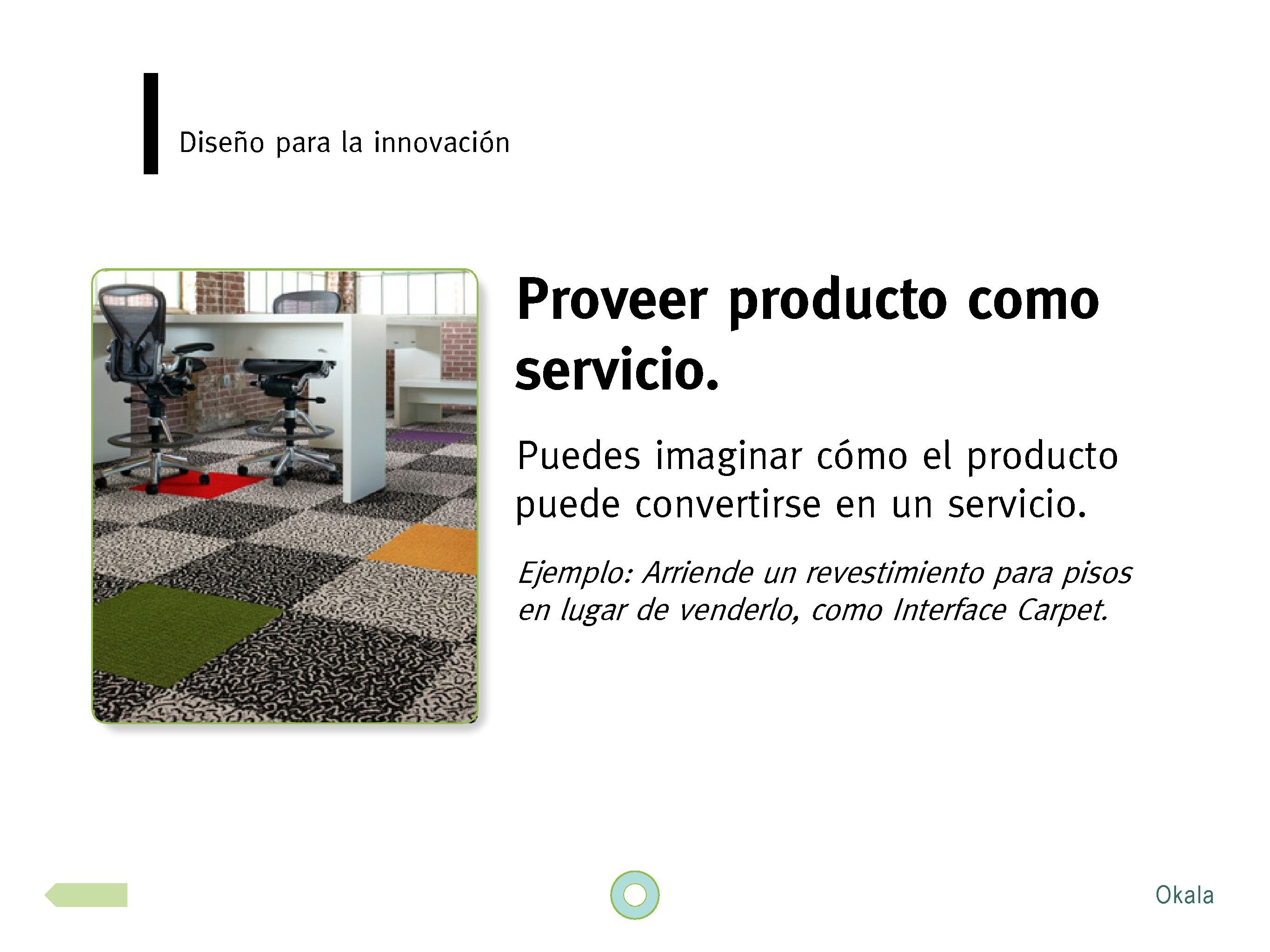 okala-ecodesign-strategy-guide-2012-spanish.new_page_03-1