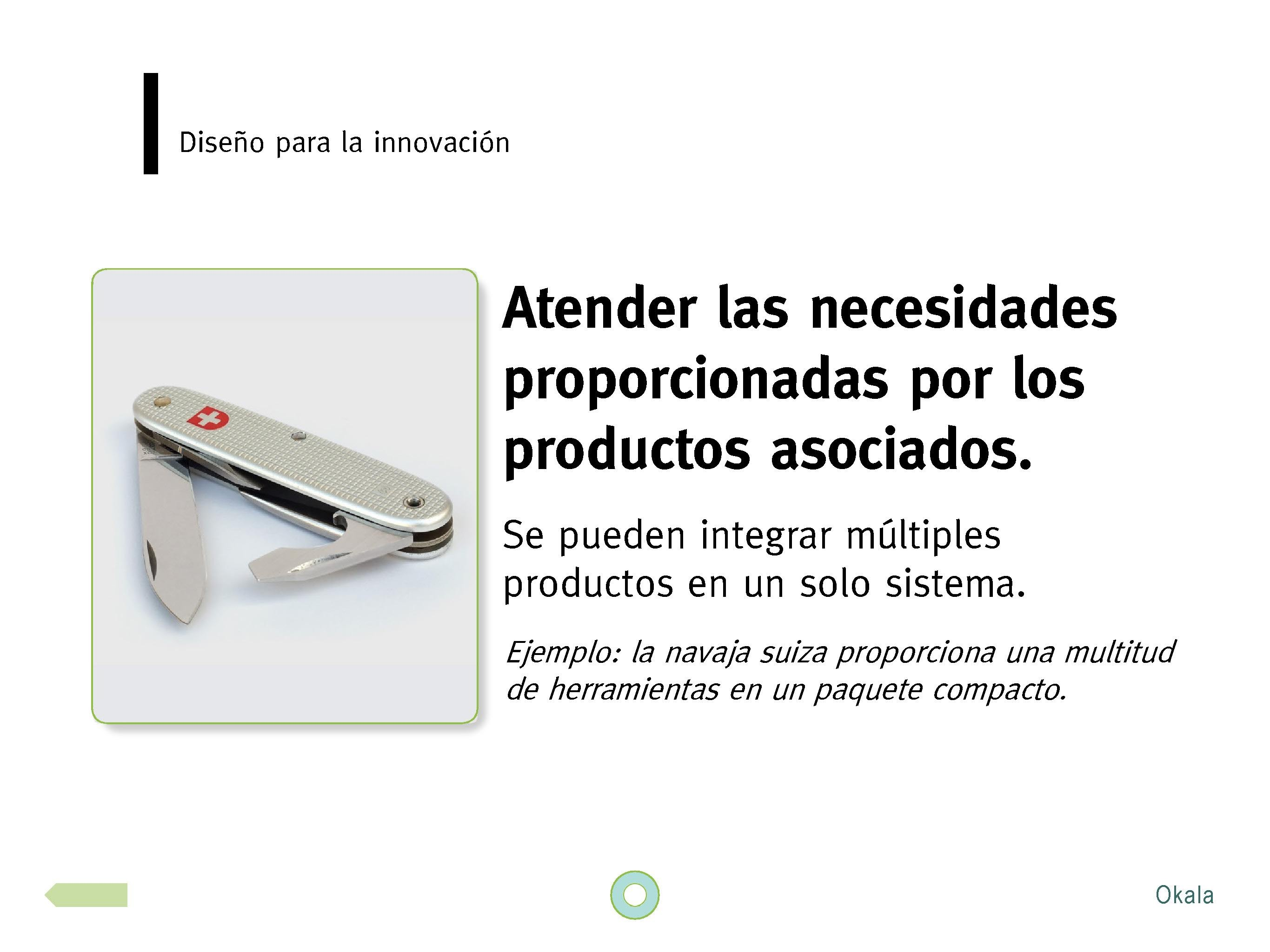 okala-ecodesign-strategy-guide-2012-spanish.new_page_04-1