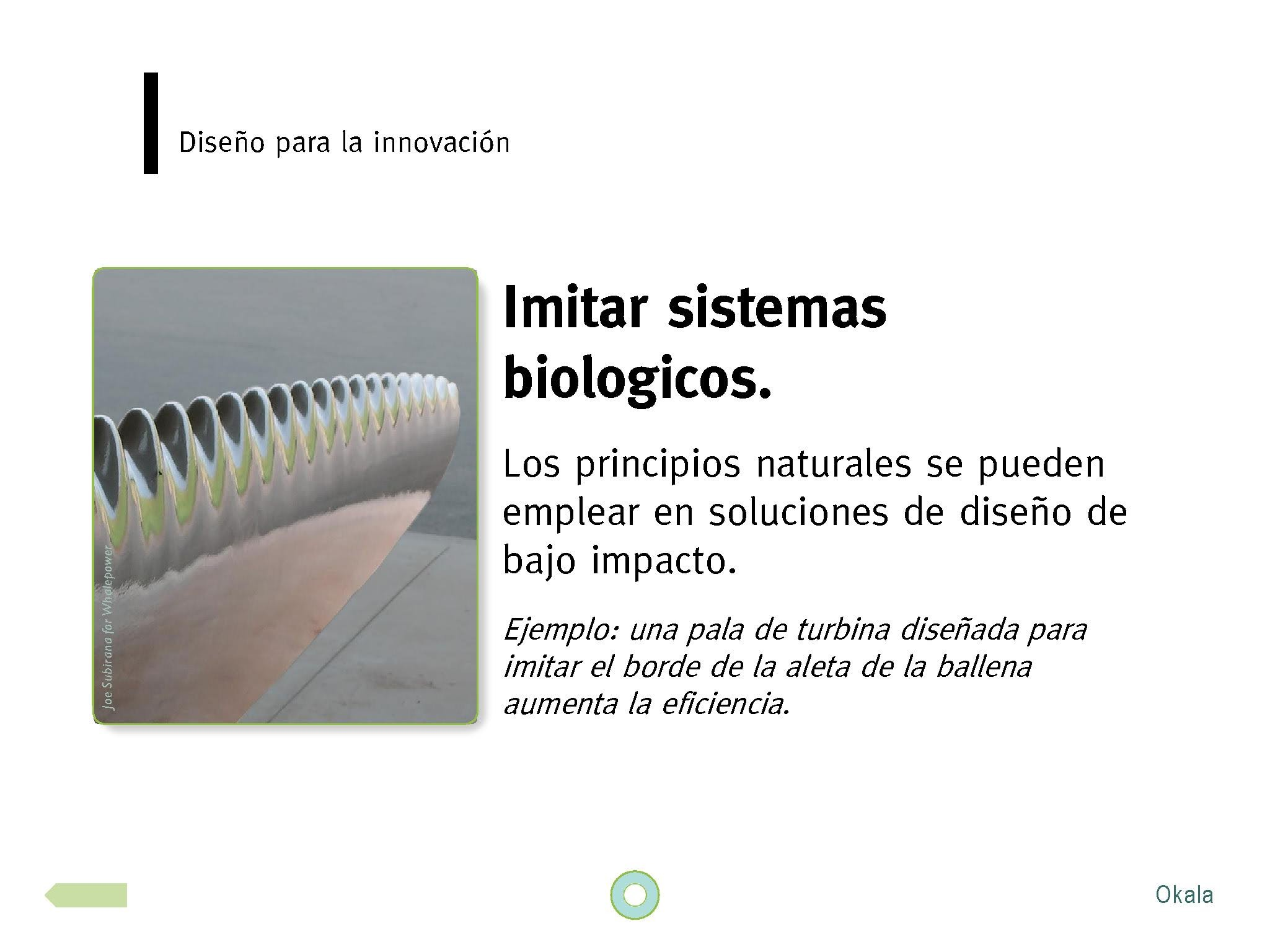 okala-ecodesign-strategy-guide-2012-spanish.new_page_06-1