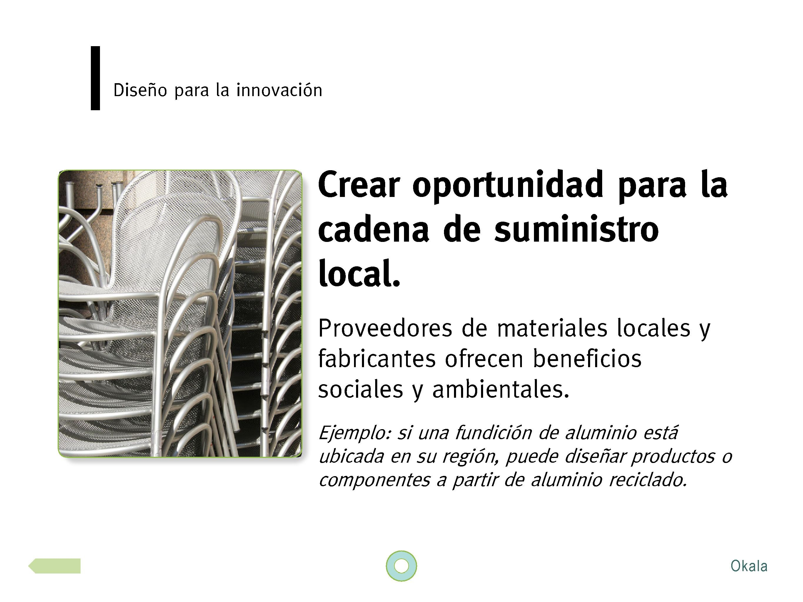 okala-ecodesign-strategy-guide-2012-spanish.new_page_08-1