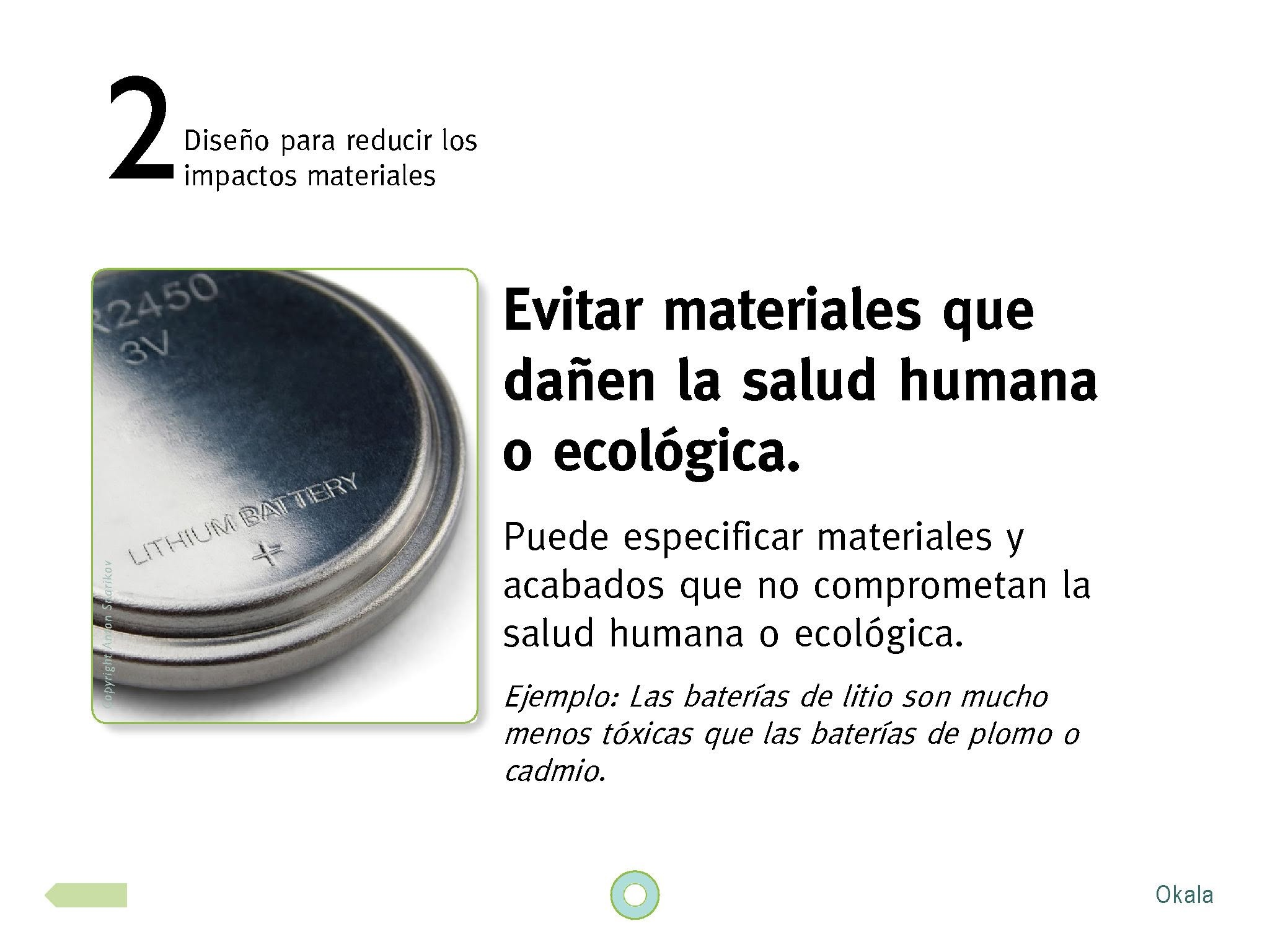 okala-ecodesign-strategy-guide-2012-spanish.new_page_09-1