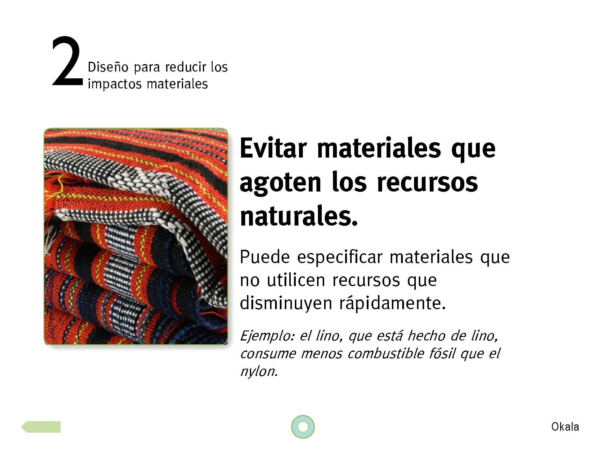 okala-ecodesign-strategy-guide-2012-spanish.new_page_10-1