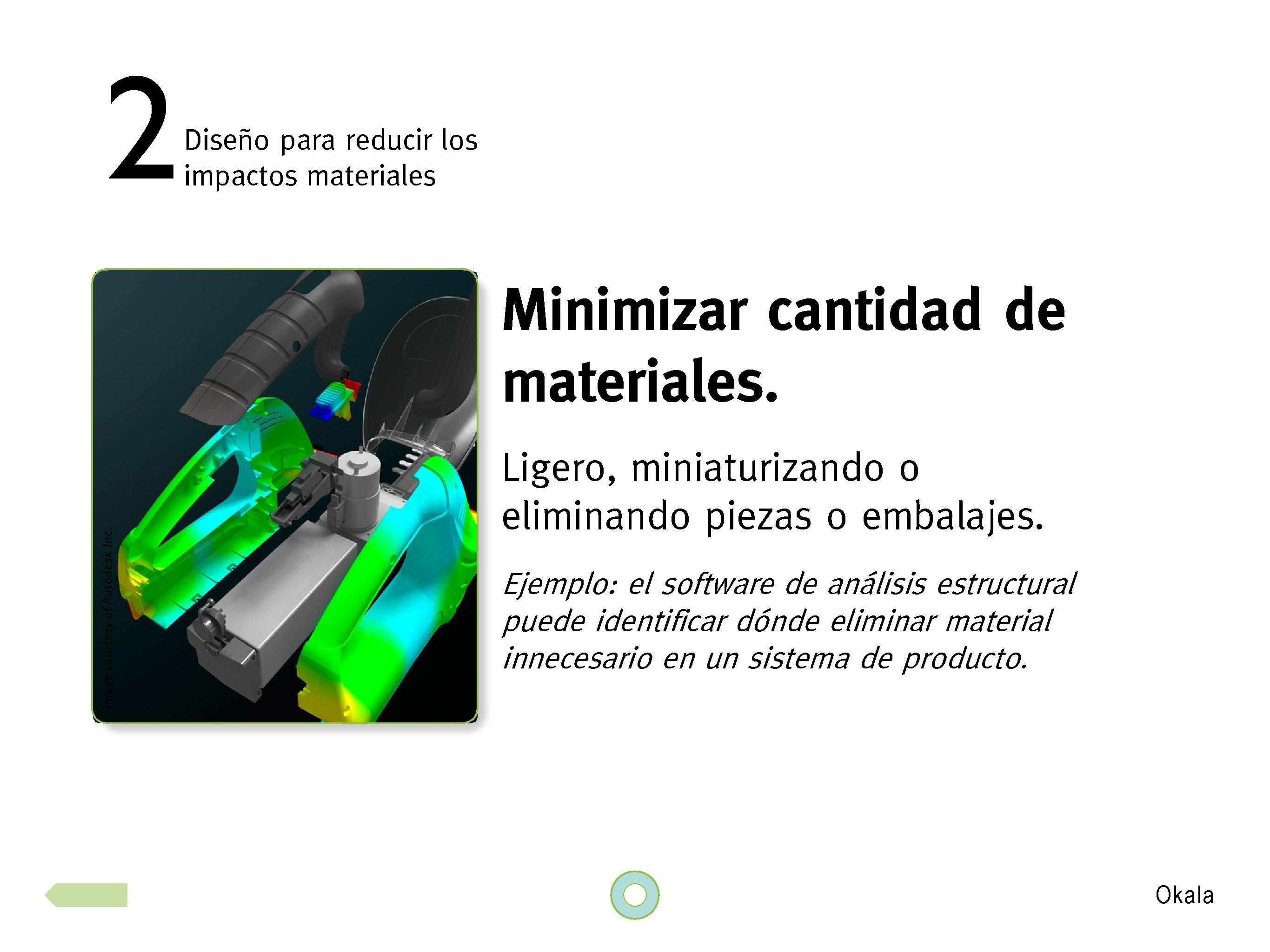 okala-ecodesign-strategy-guide-2012-spanish.new_page_11-1
