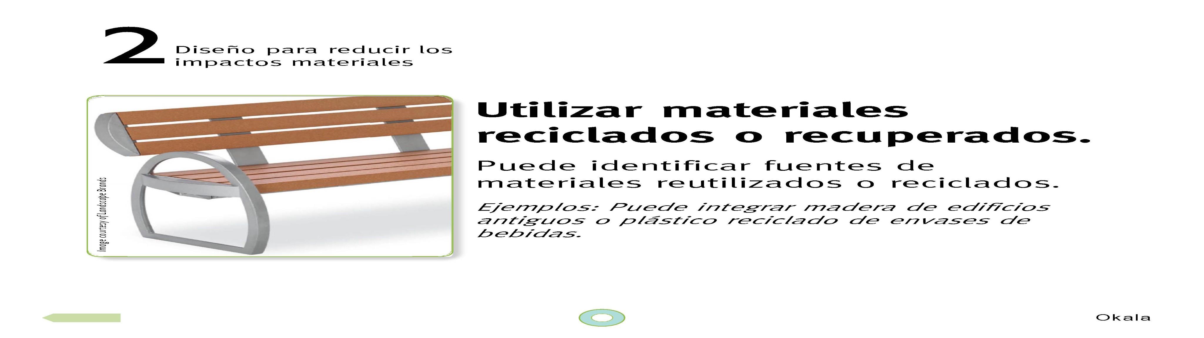 okala-ecodesign-strategy-guide-2012-spanish.new_page_12-1