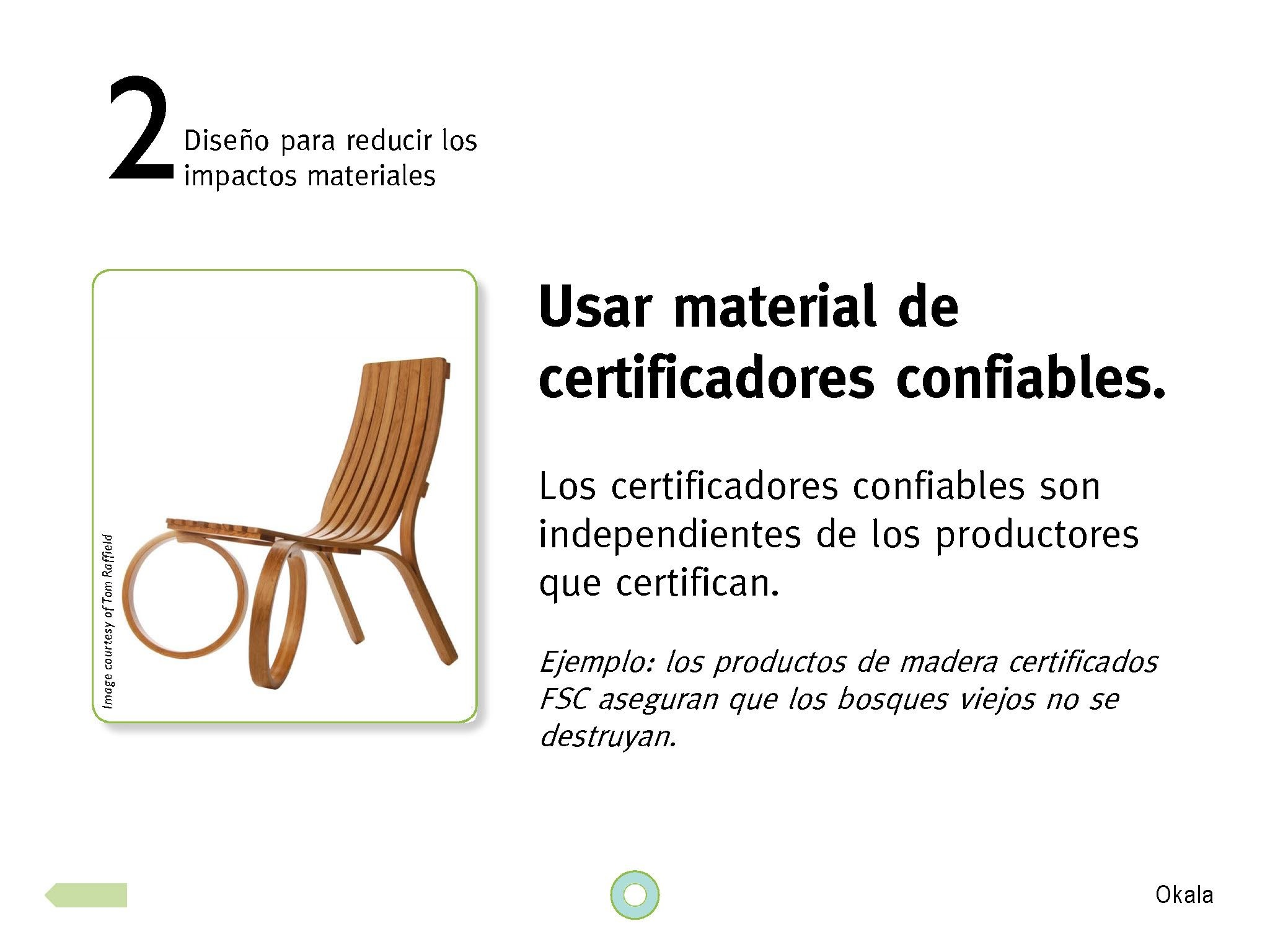 okala-ecodesign-strategy-guide-2012-spanish.new_page_14-1