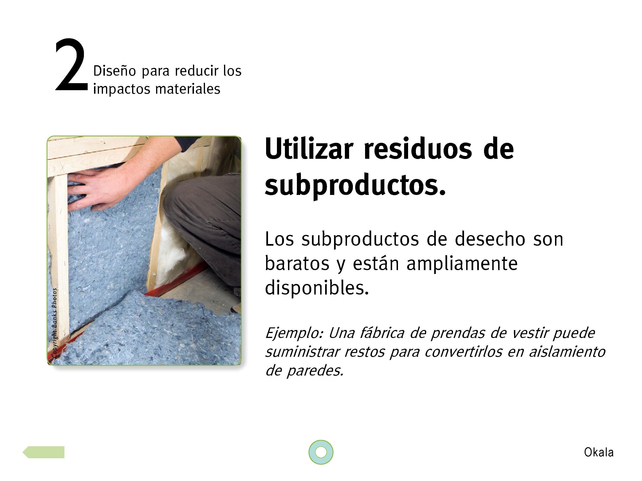 okala-ecodesign-strategy-guide-2012-spanish.new_page_15-1