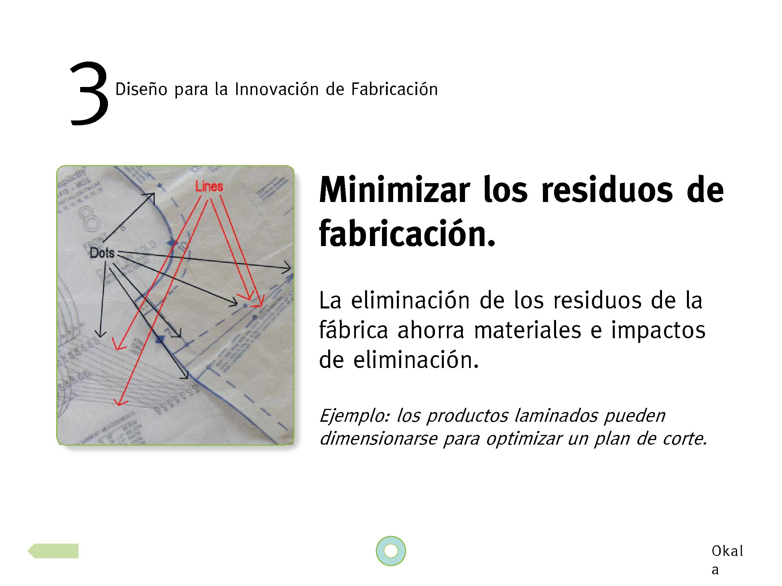 okala-ecodesign-strategy-guide-2012-spanish.new_page_16-1