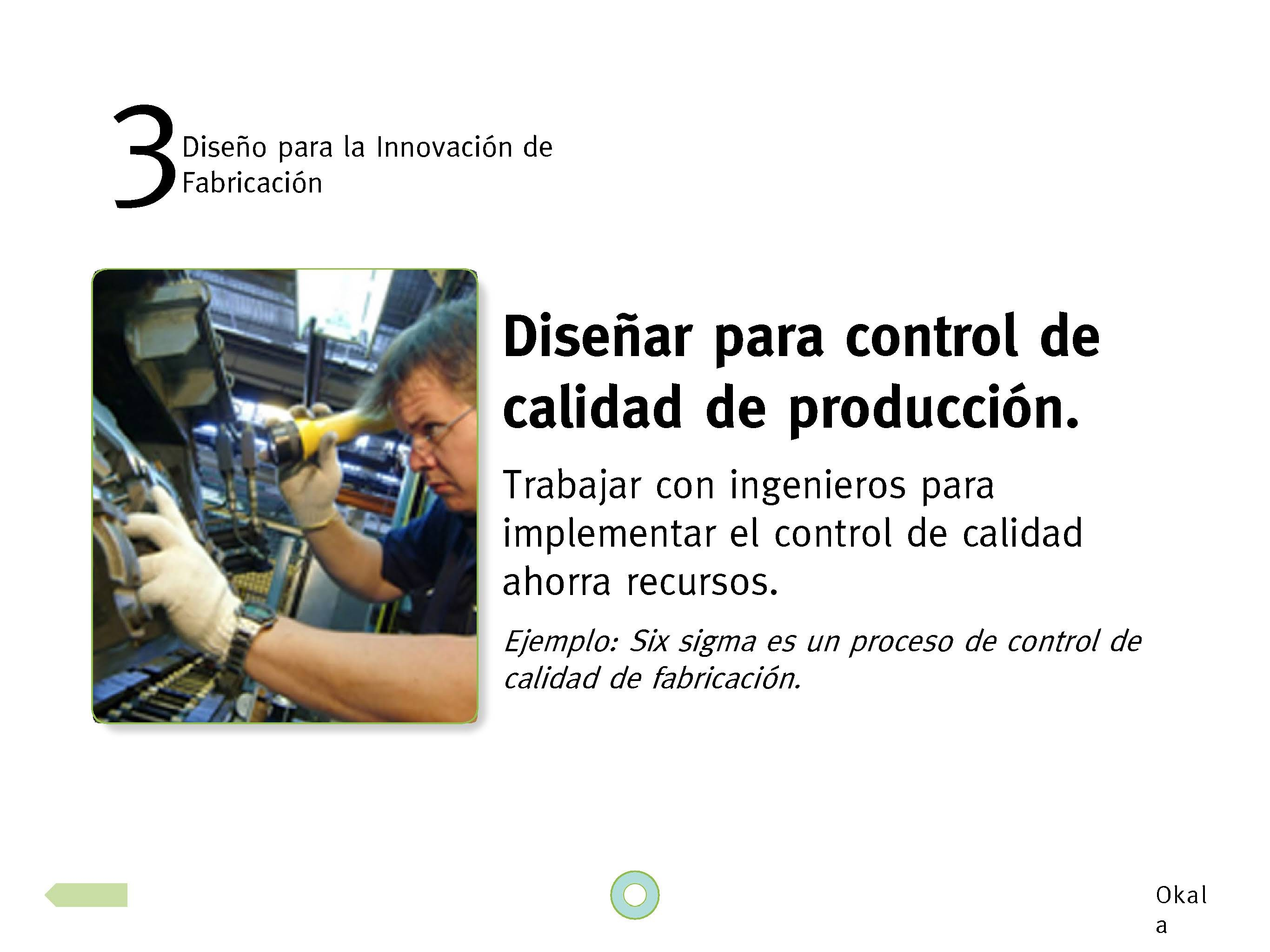 okala-ecodesign-strategy-guide-2012-spanish.new_page_17-1