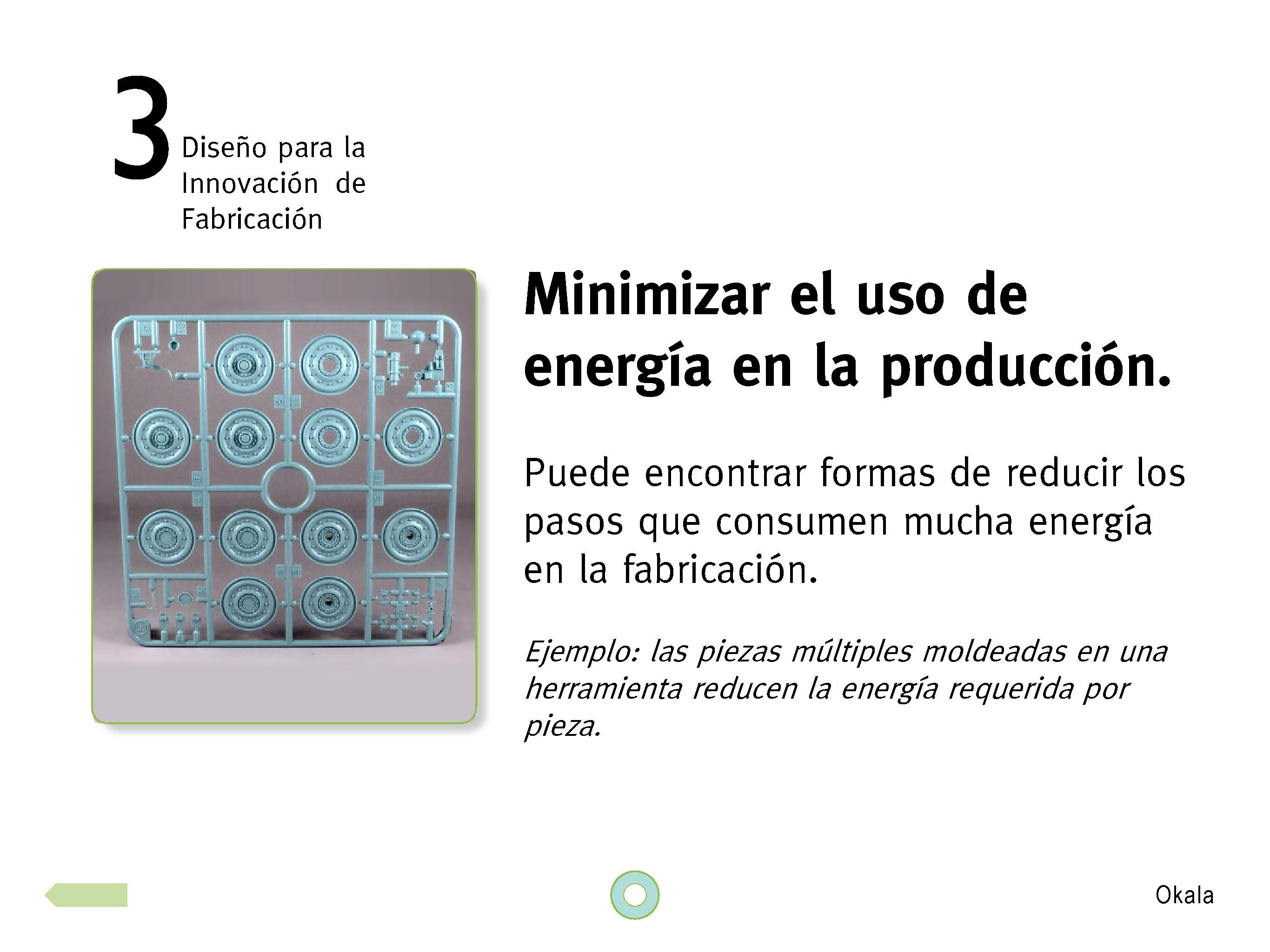 okala-ecodesign-strategy-guide-2012-spanish.new_page_18-1