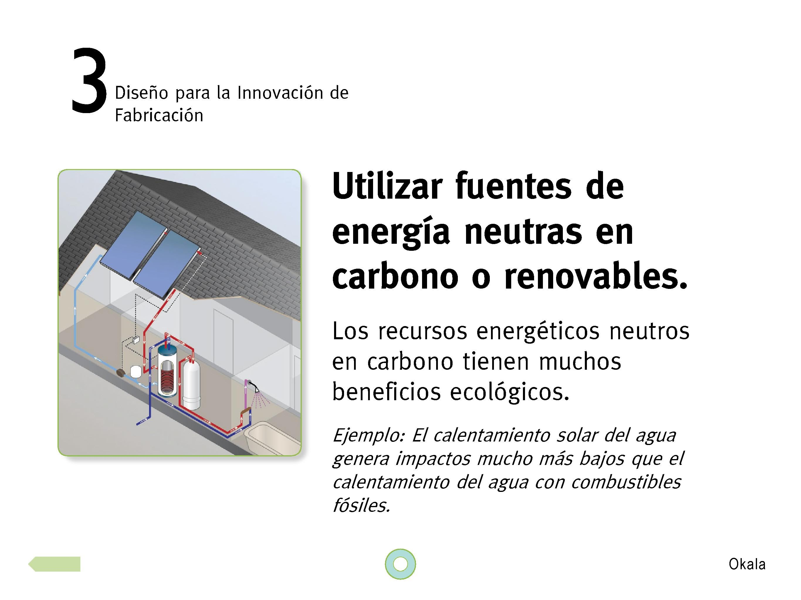 okala-ecodesign-strategy-guide-2012-spanish.new_page_19-1