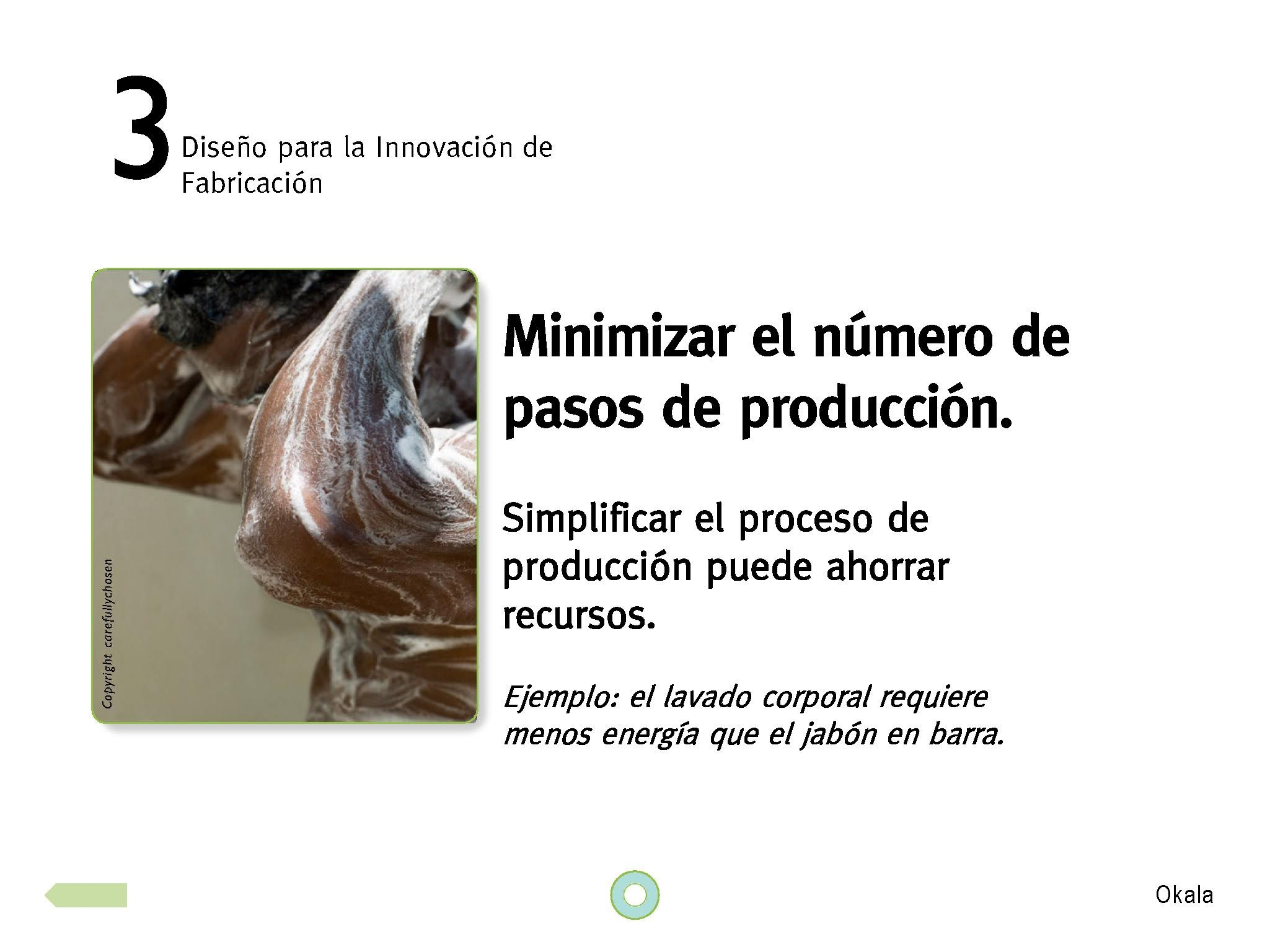 okala-ecodesign-strategy-guide-2012-spanish.new_page_20-1