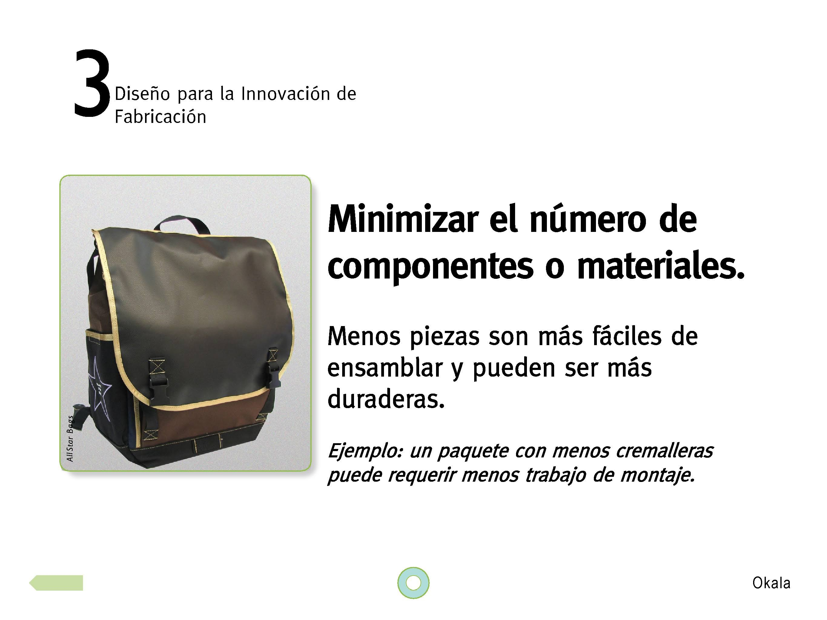okala-ecodesign-strategy-guide-2012-spanish.new_page_21-1