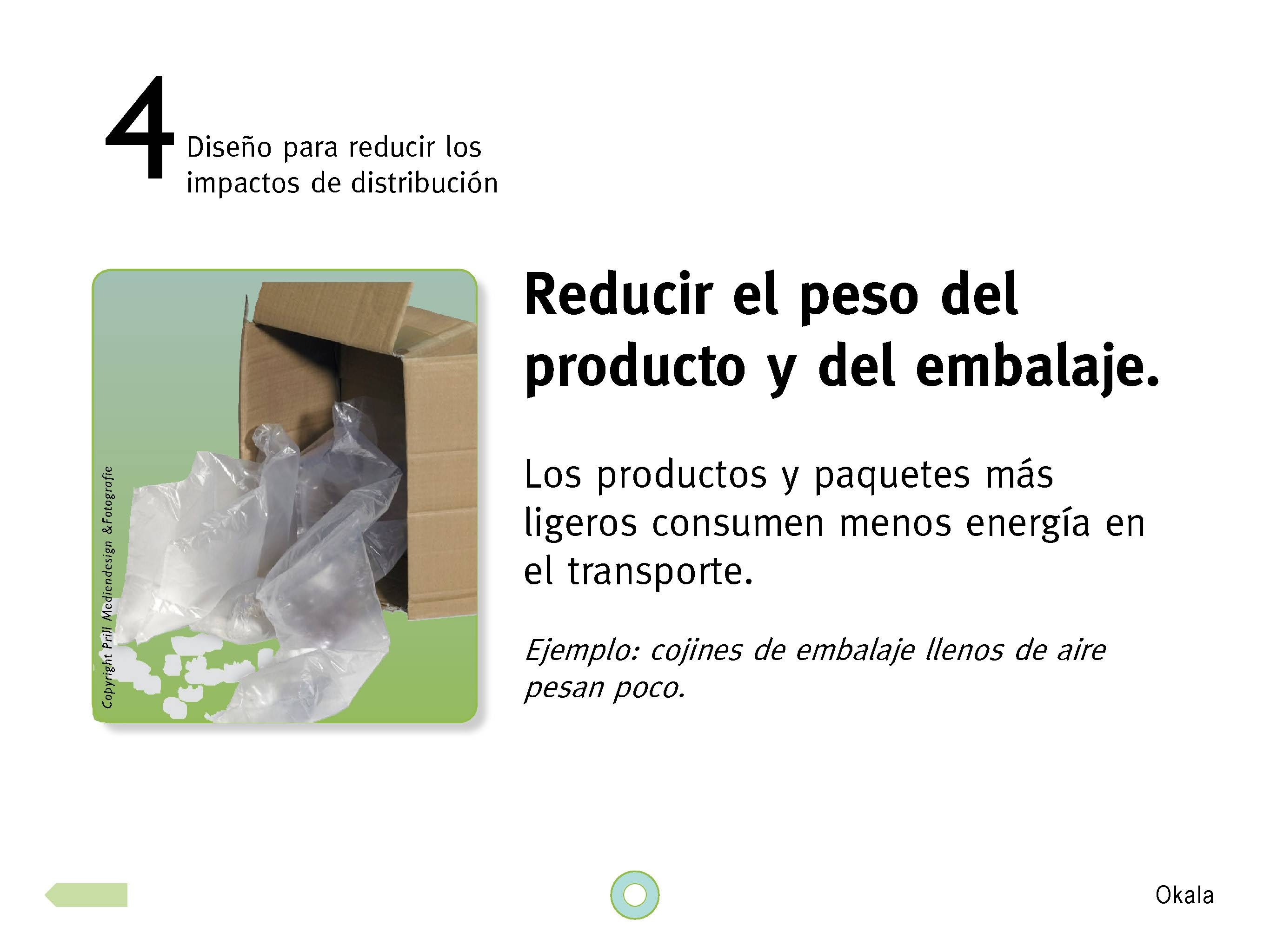 okala-ecodesign-strategy-guide-2012-spanish.new_page_22-1