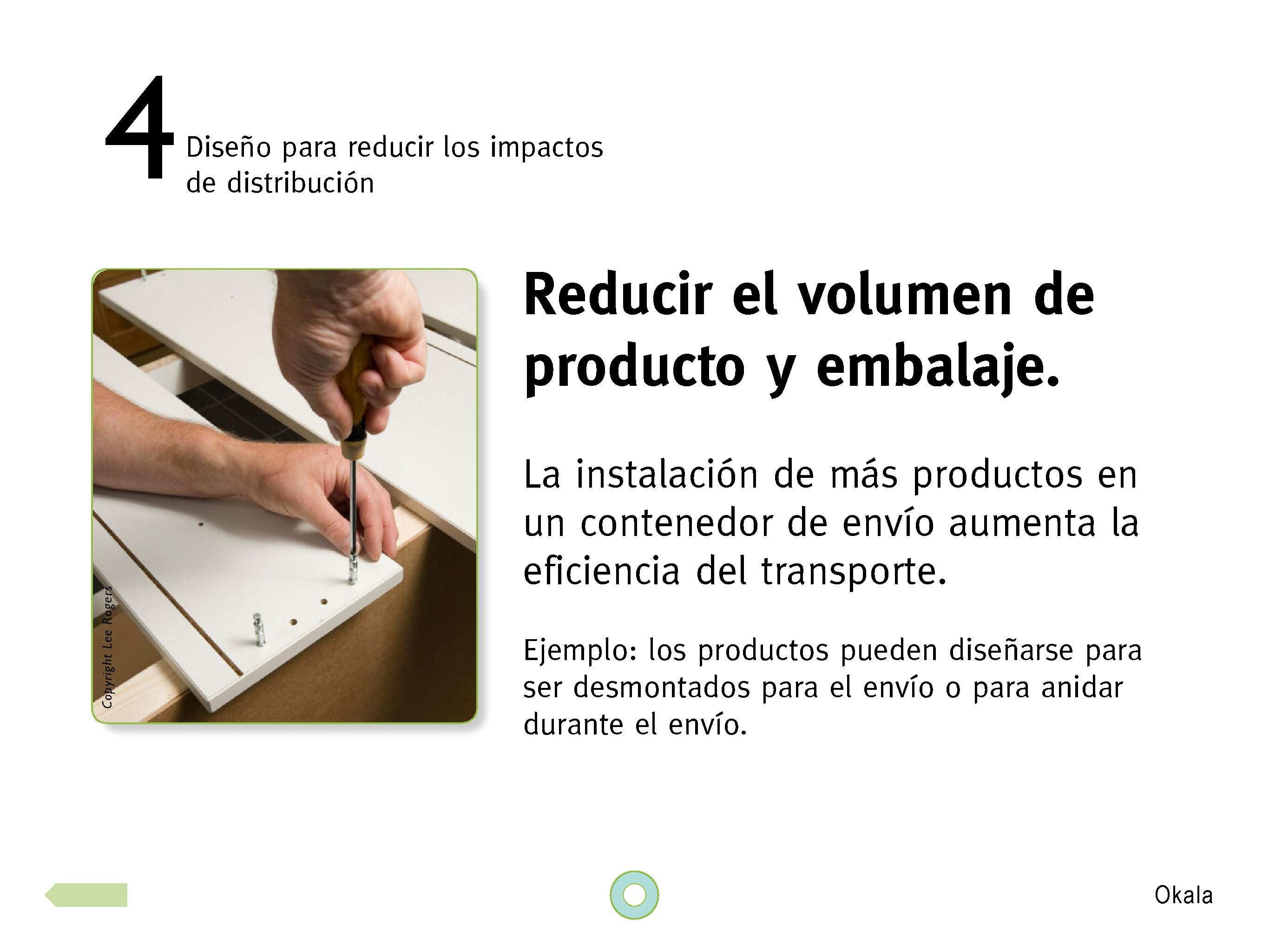 okala-ecodesign-strategy-guide-2012-spanish.new_page_23-1