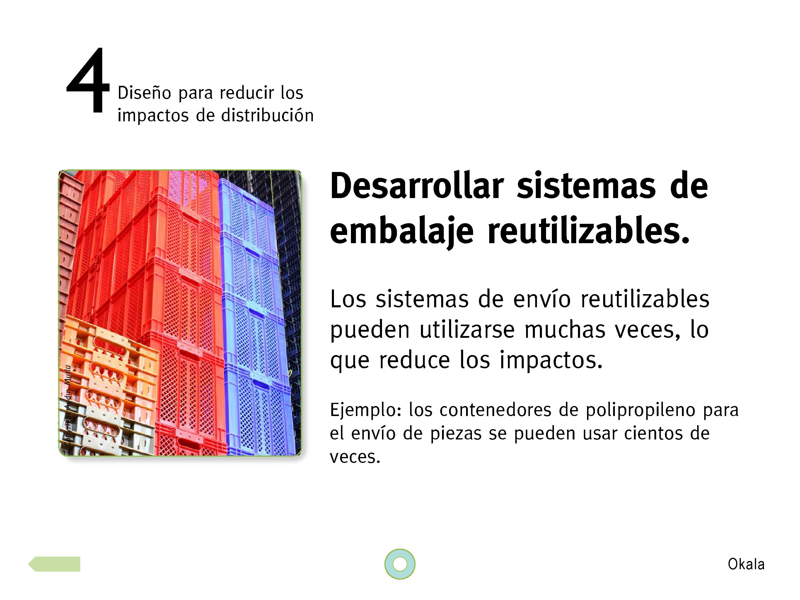 okala-ecodesign-strategy-guide-2012-spanish.new_page_24-1