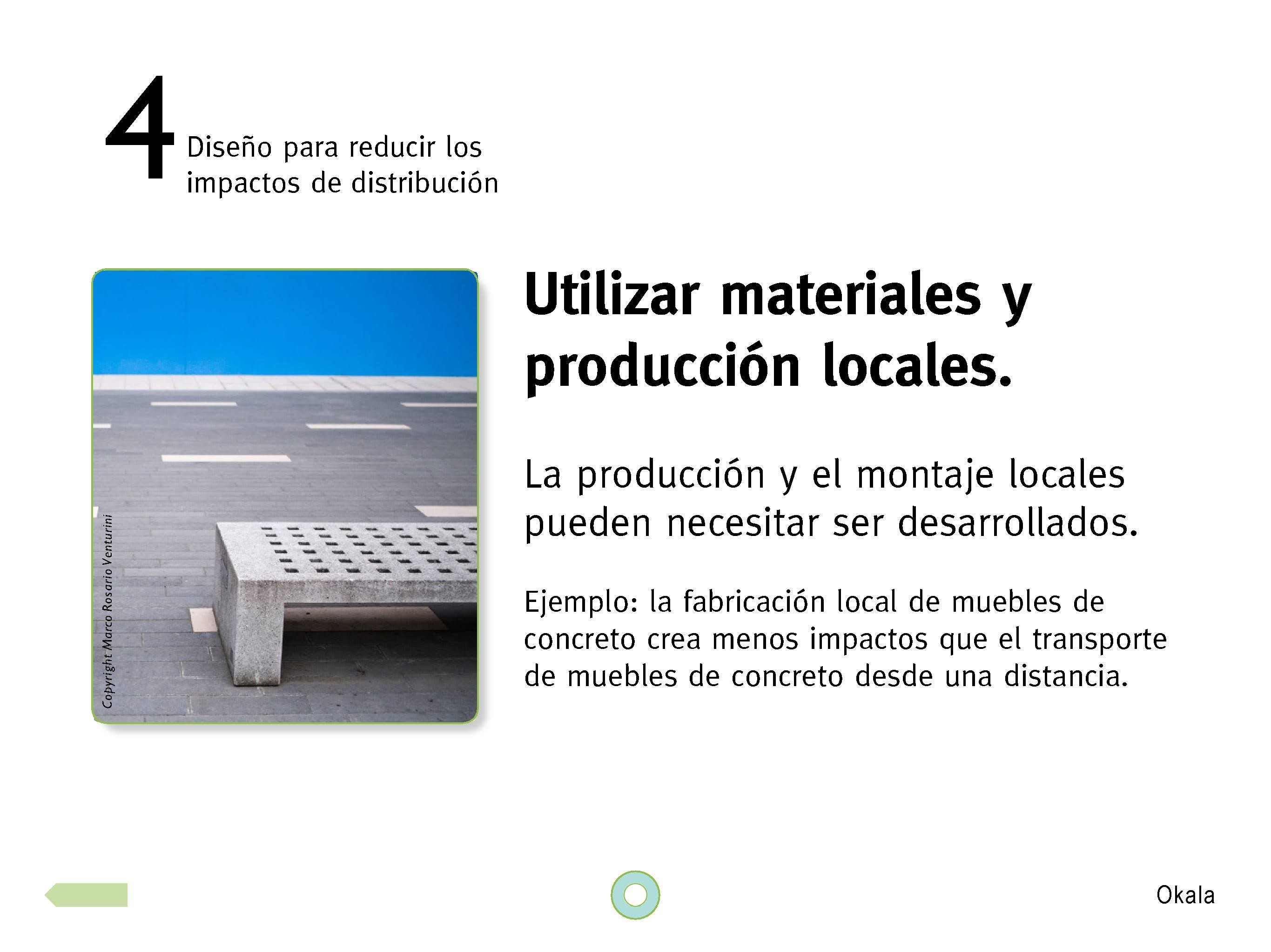 okala-ecodesign-strategy-guide-2012-spanish.new_page_26-1