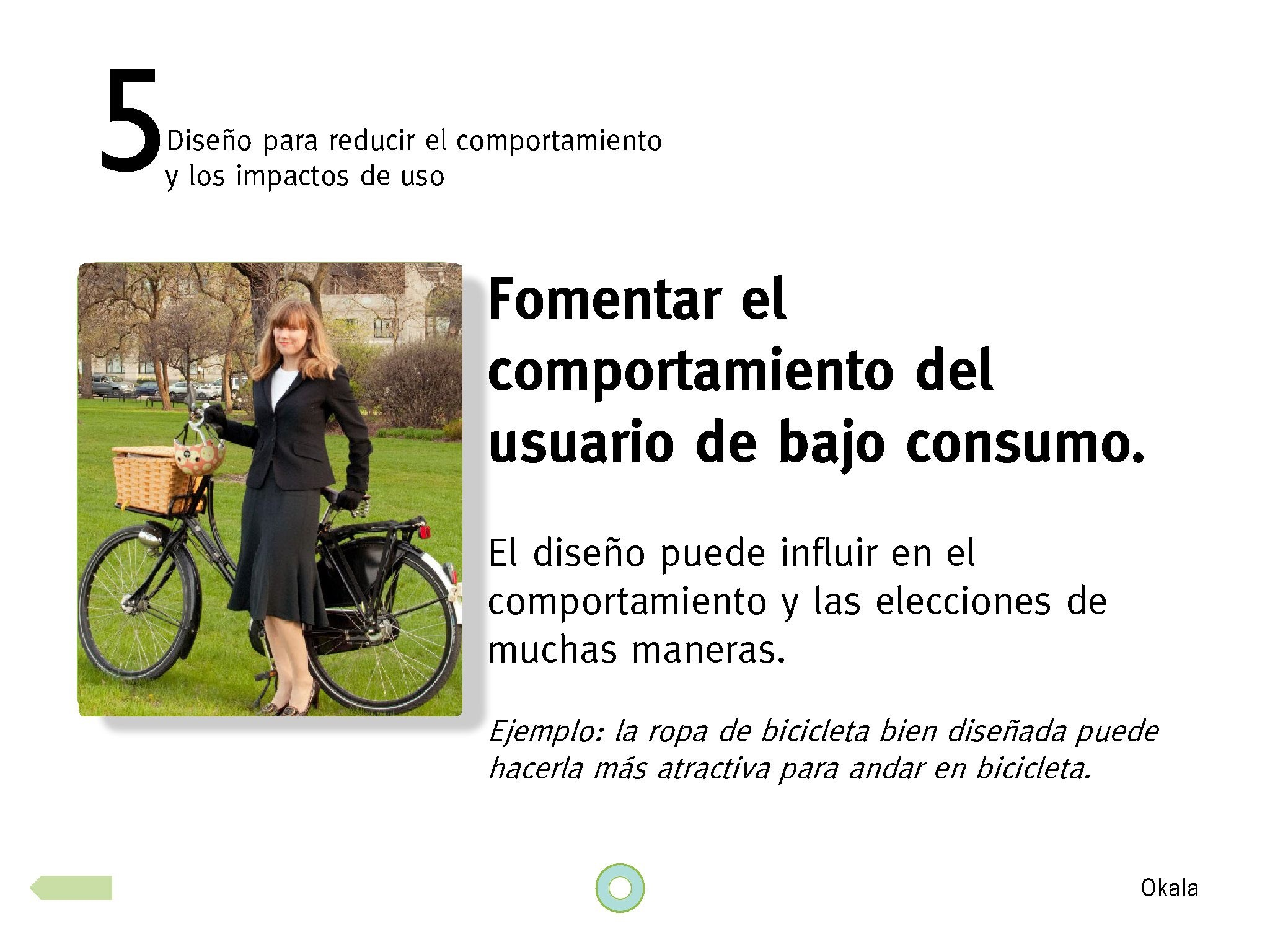 okala-ecodesign-strategy-guide-2012-spanish.new_page_27-1