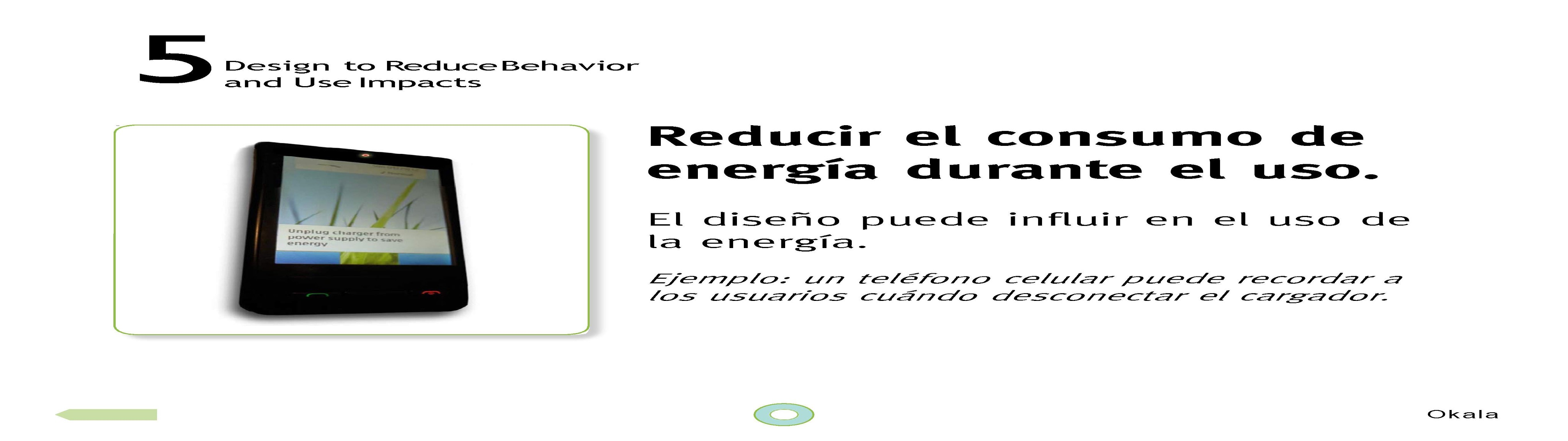 okala-ecodesign-strategy-guide-2012-spanish.new_page_28-1