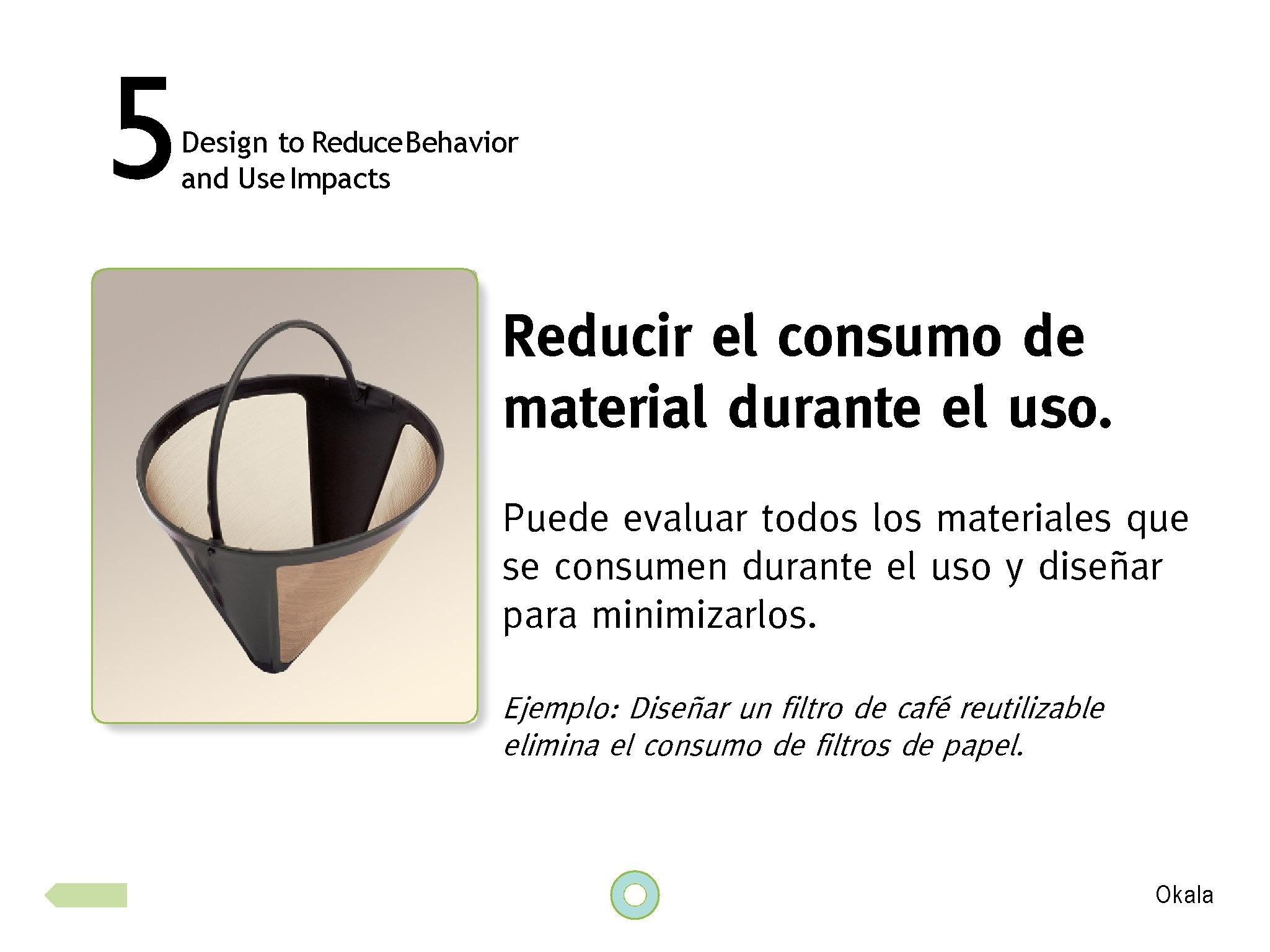 okala-ecodesign-strategy-guide-2012-spanish.new_page_29-1