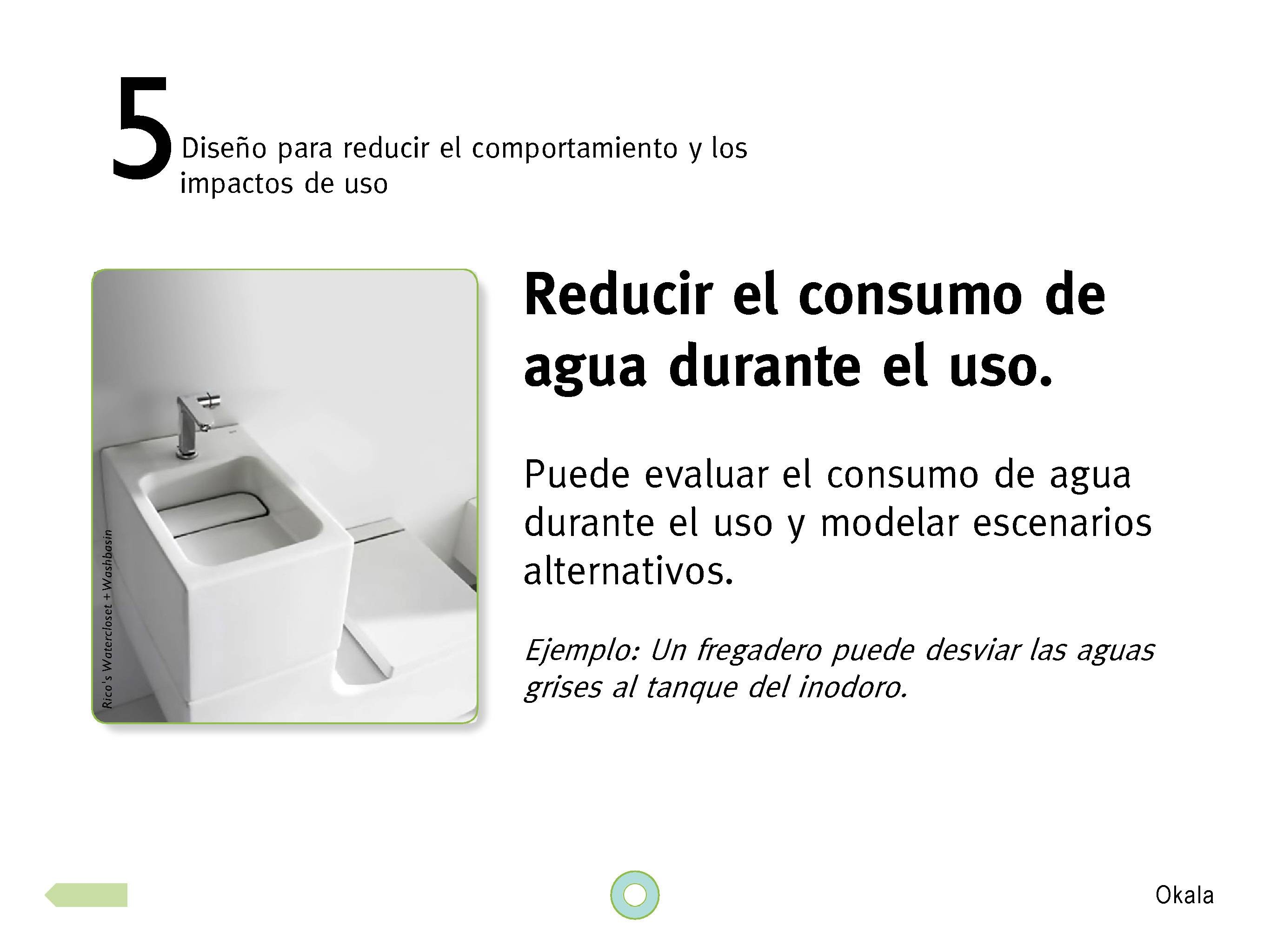 okala-ecodesign-strategy-guide-2012-spanish.new_page_30-1