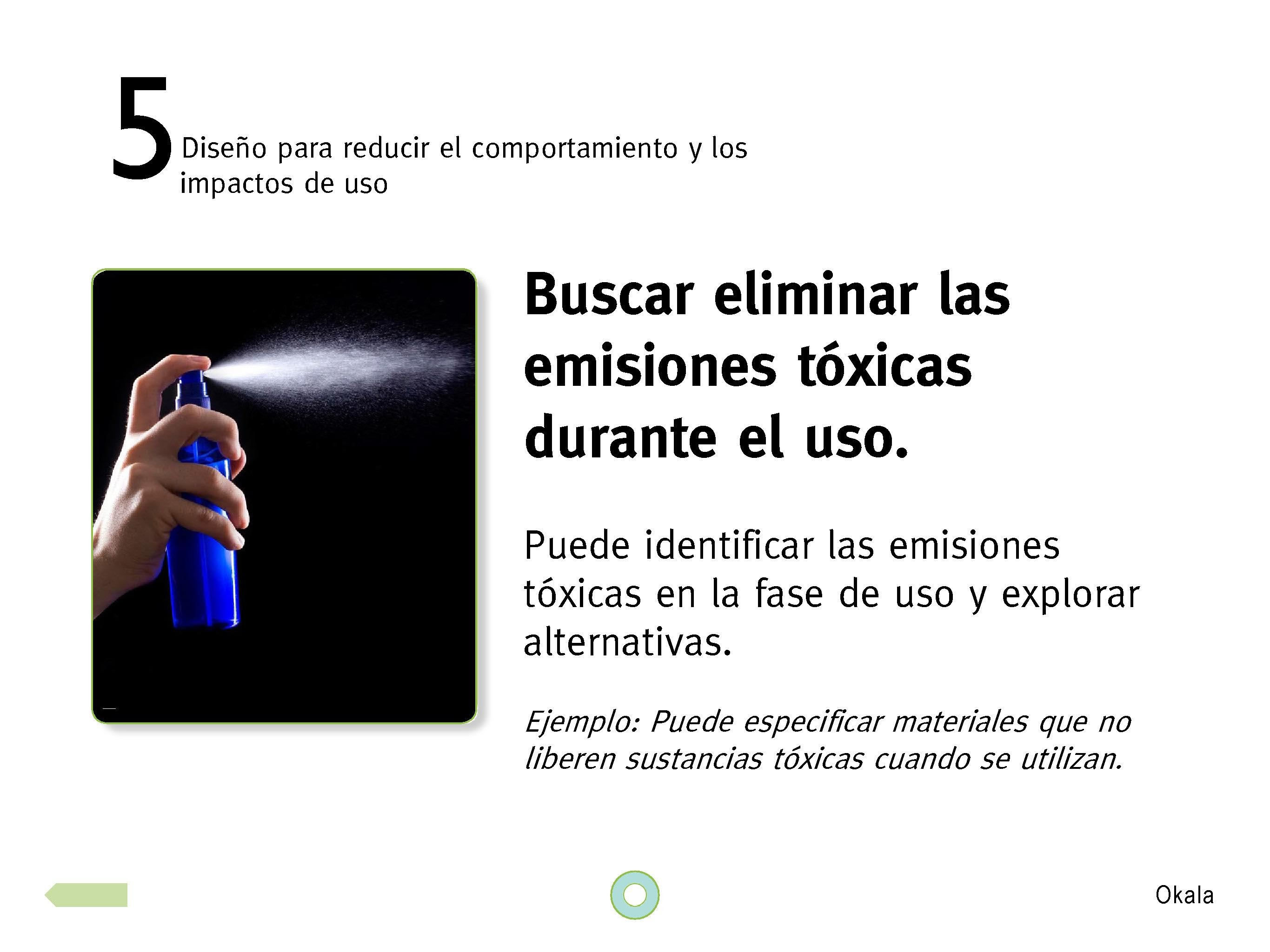 okala-ecodesign-strategy-guide-2012-spanish.new_page_31-1