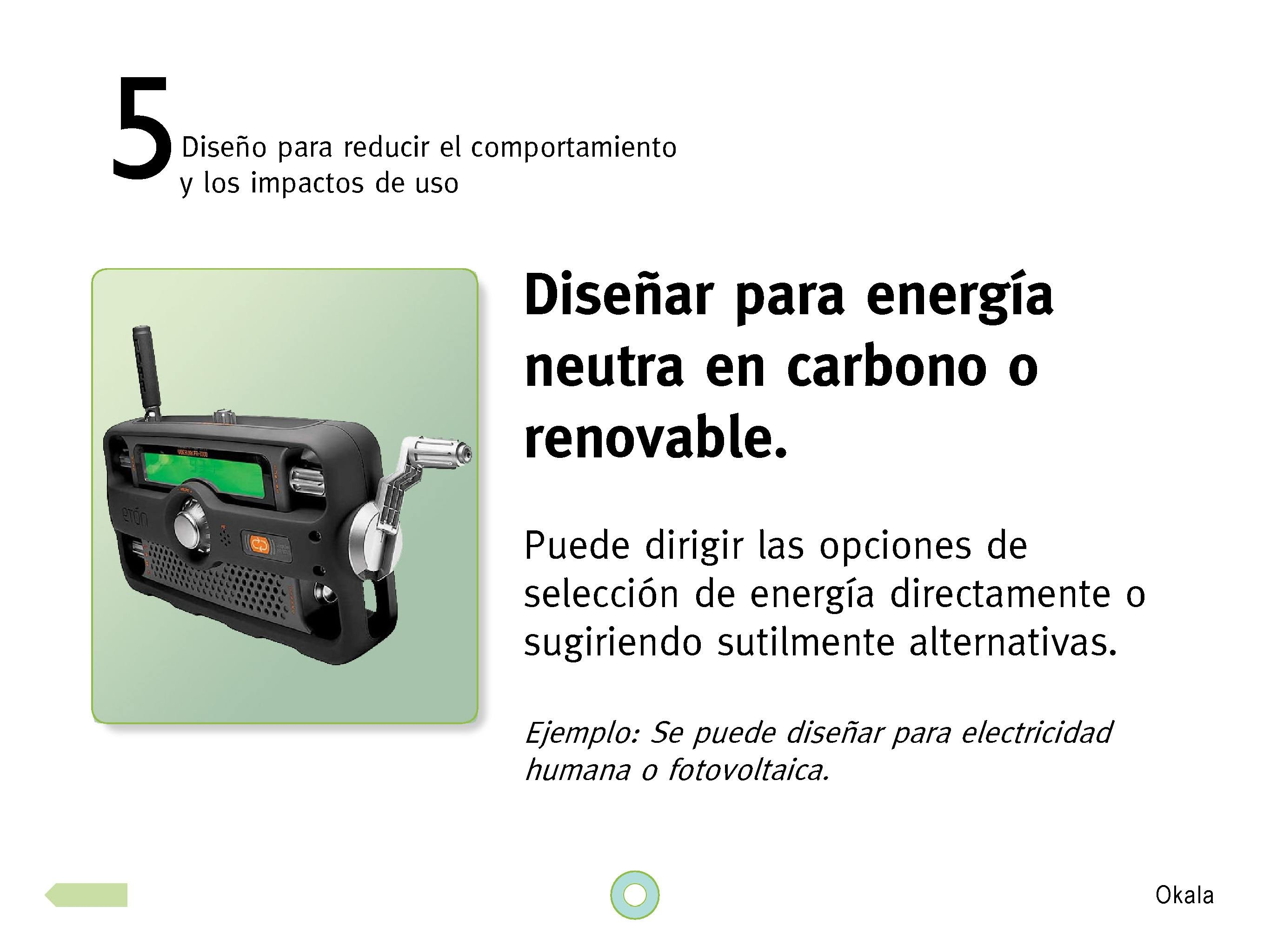 okala-ecodesign-strategy-guide-2012-spanish.new_page_32-1