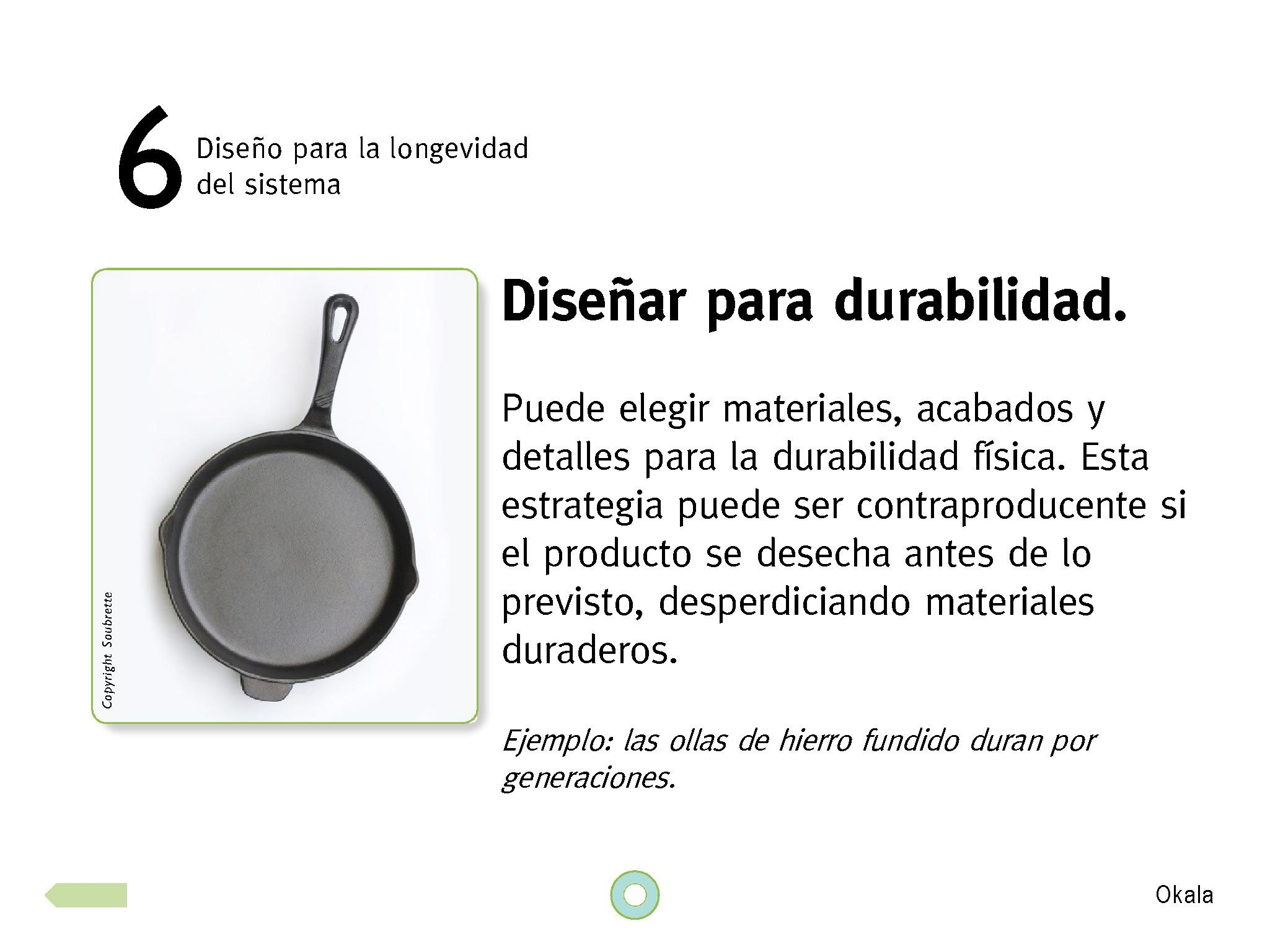 okala-ecodesign-strategy-guide-2012-spanish.new_page_33-1