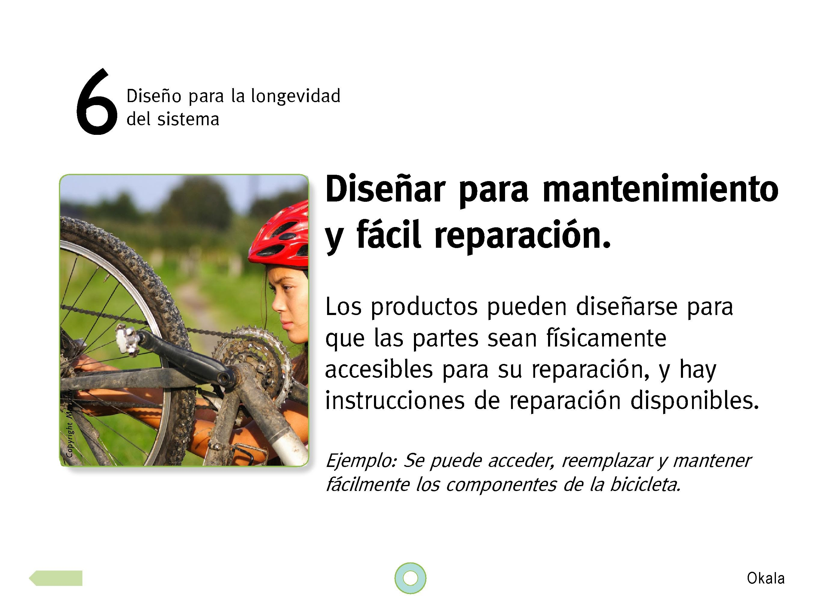 okala-ecodesign-strategy-guide-2012-spanish.new_page_34-1