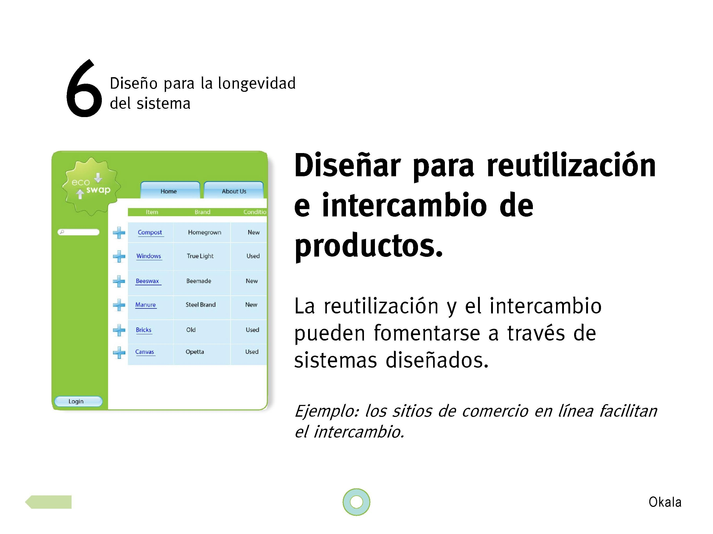 okala-ecodesign-strategy-guide-2012-spanish.new_page_35-1