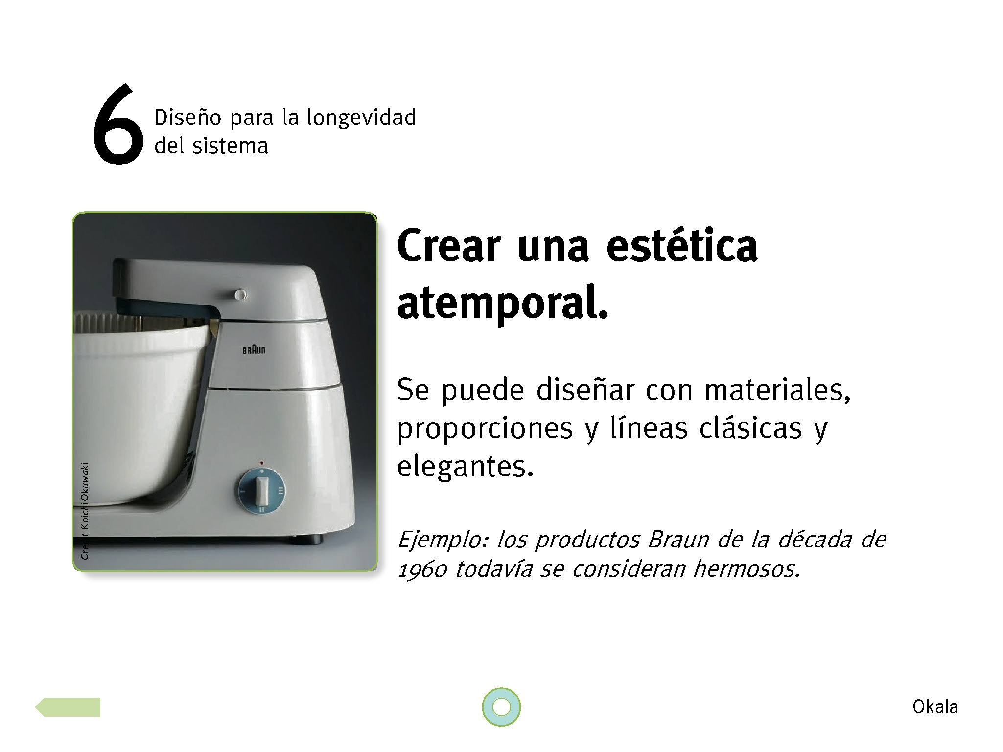 okala-ecodesign-strategy-guide-2012-spanish.new_page_36-1