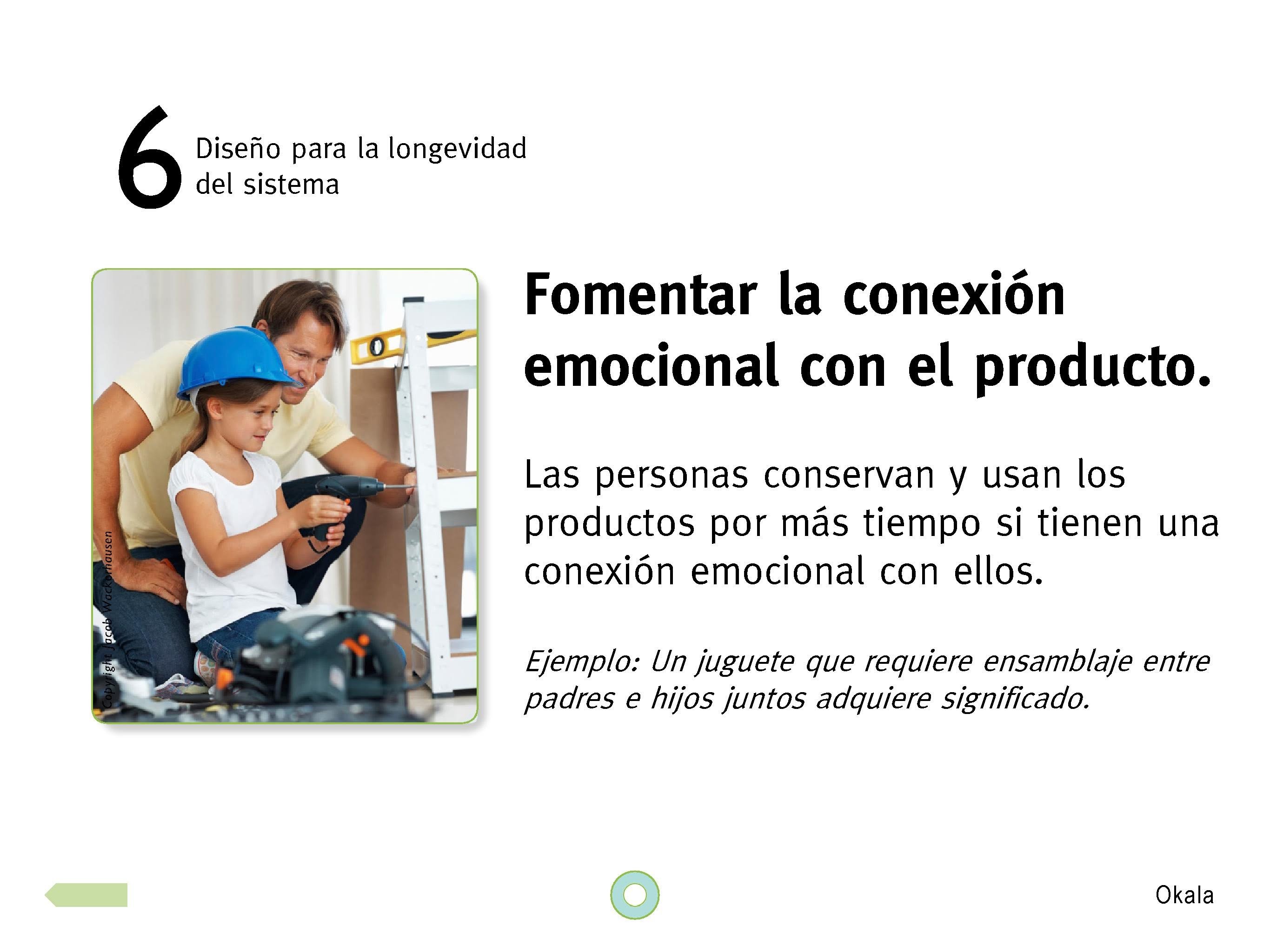 okala-ecodesign-strategy-guide-2012-spanish.new_page_37-1
