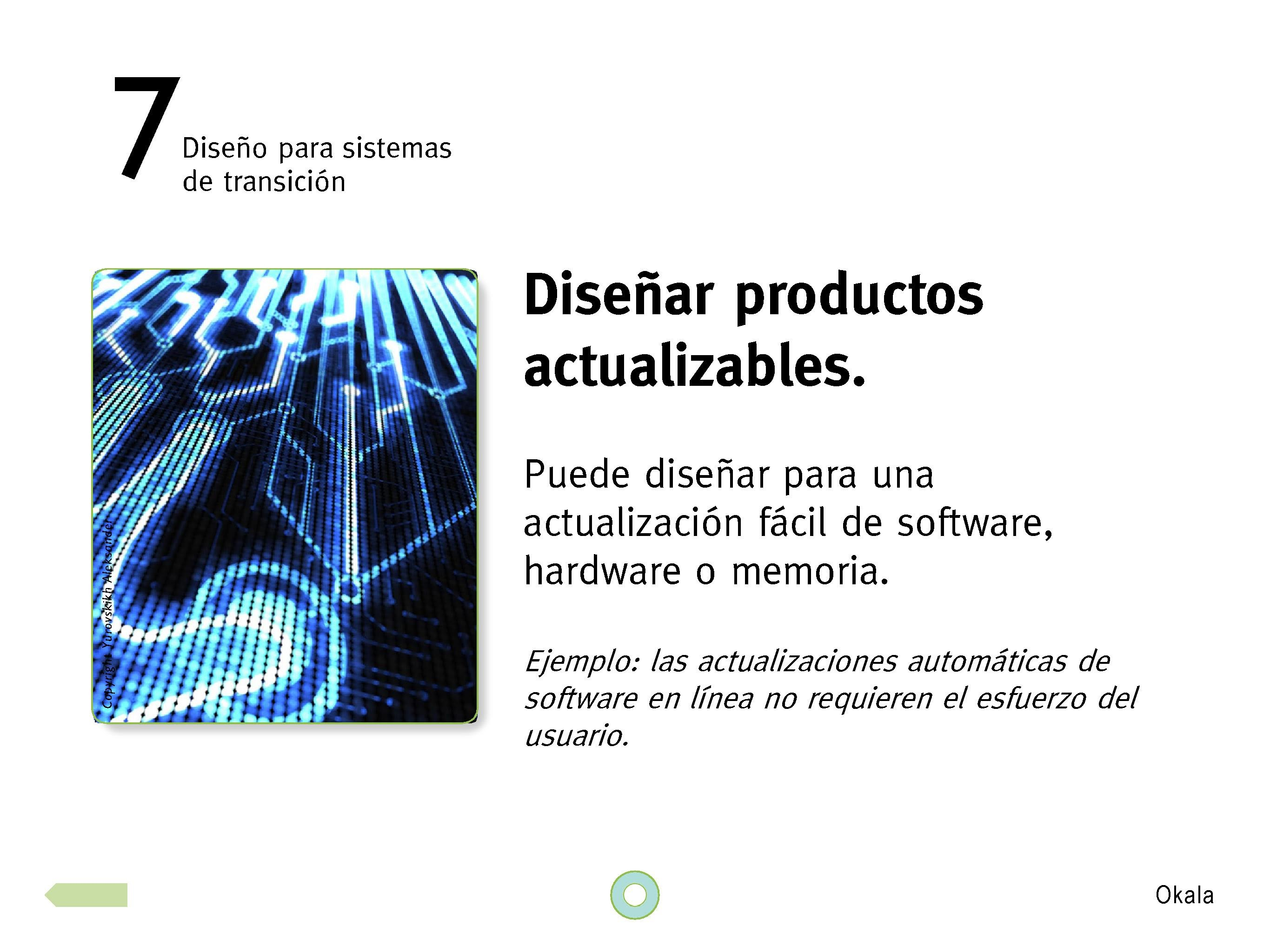 okala-ecodesign-strategy-guide-2012-spanish.new_page_38-1