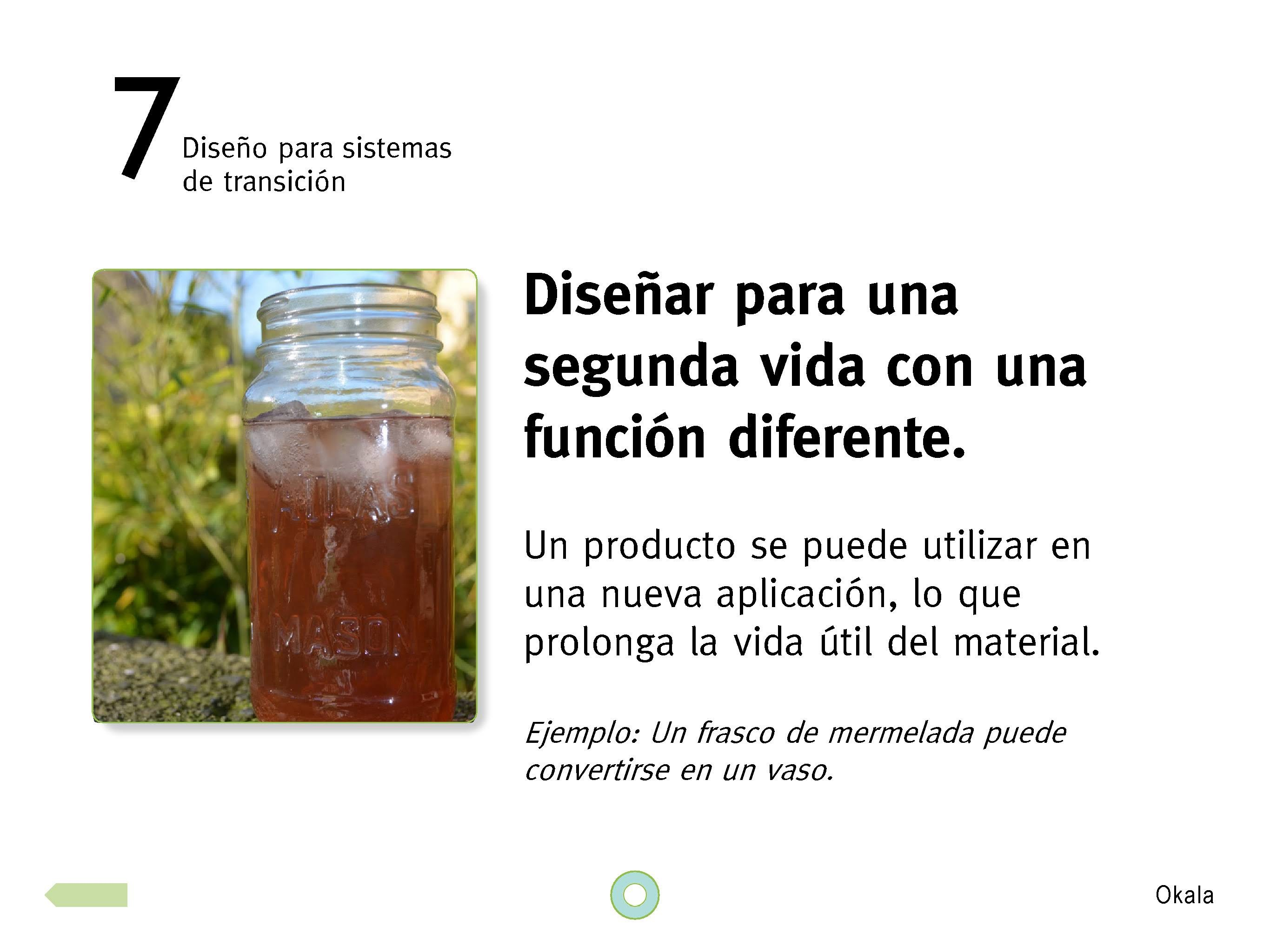 okala-ecodesign-strategy-guide-2012-spanish.new_page_39-1