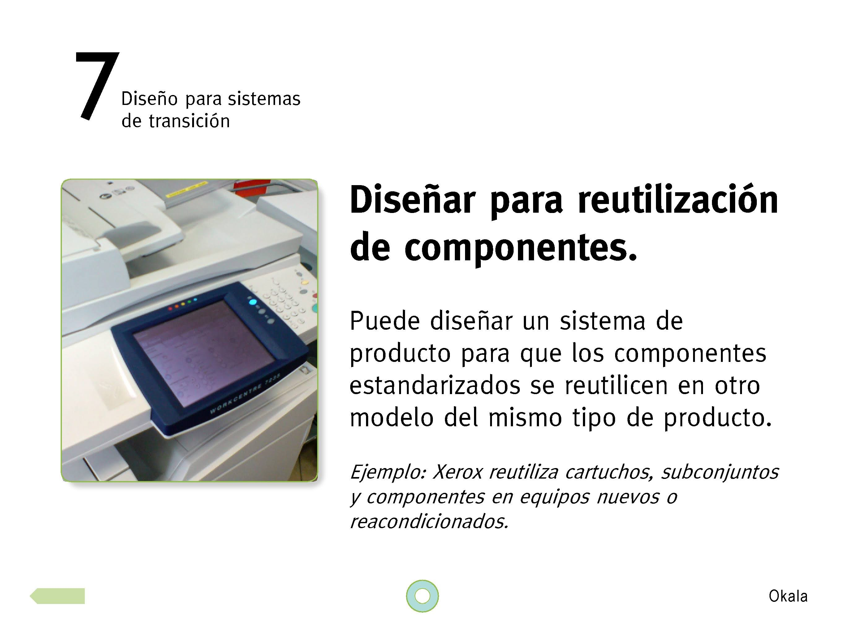okala-ecodesign-strategy-guide-2012-spanish.new_page_40-1