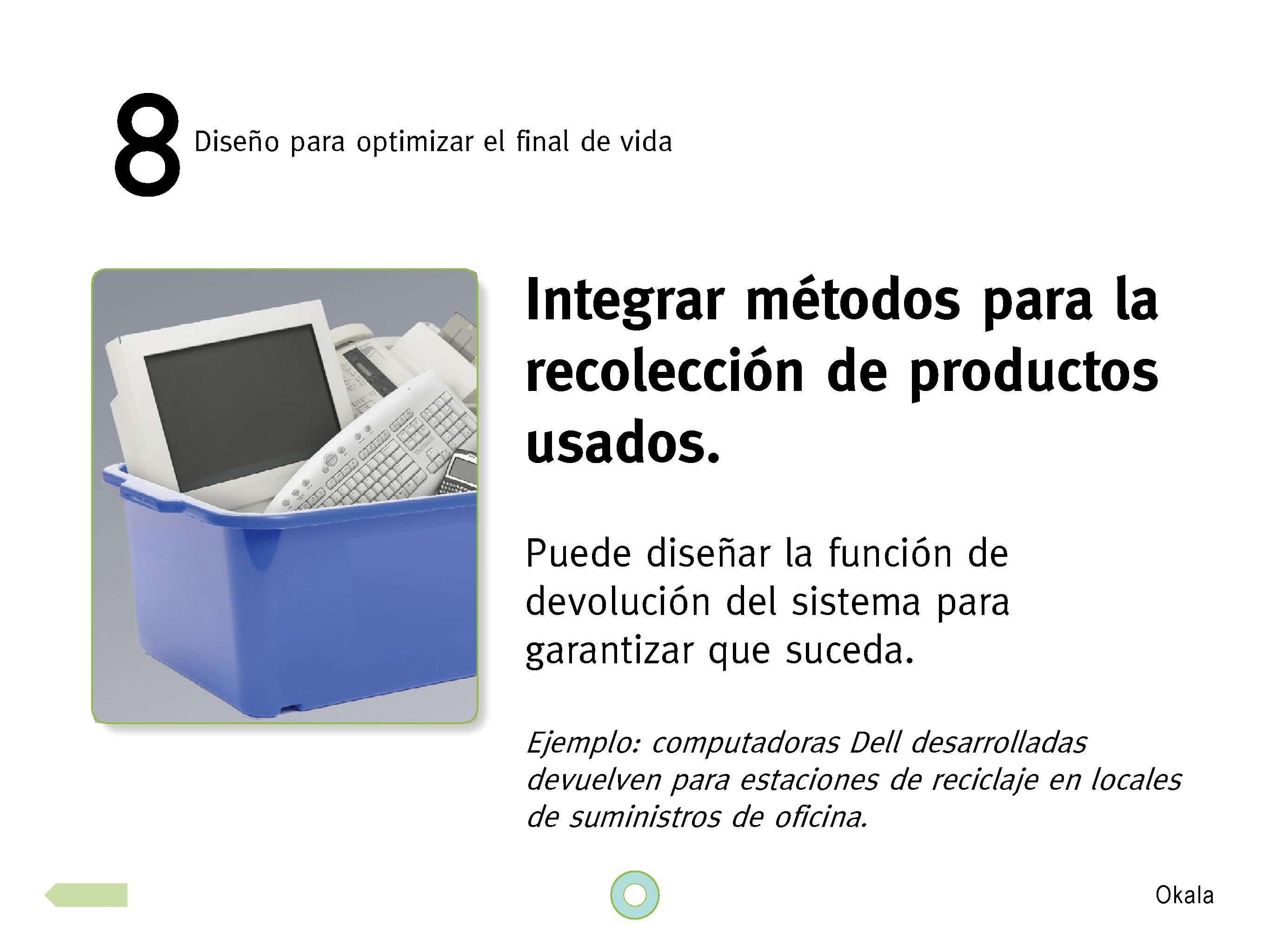 okala-ecodesign-strategy-guide-2012-spanish.new_page_41-1