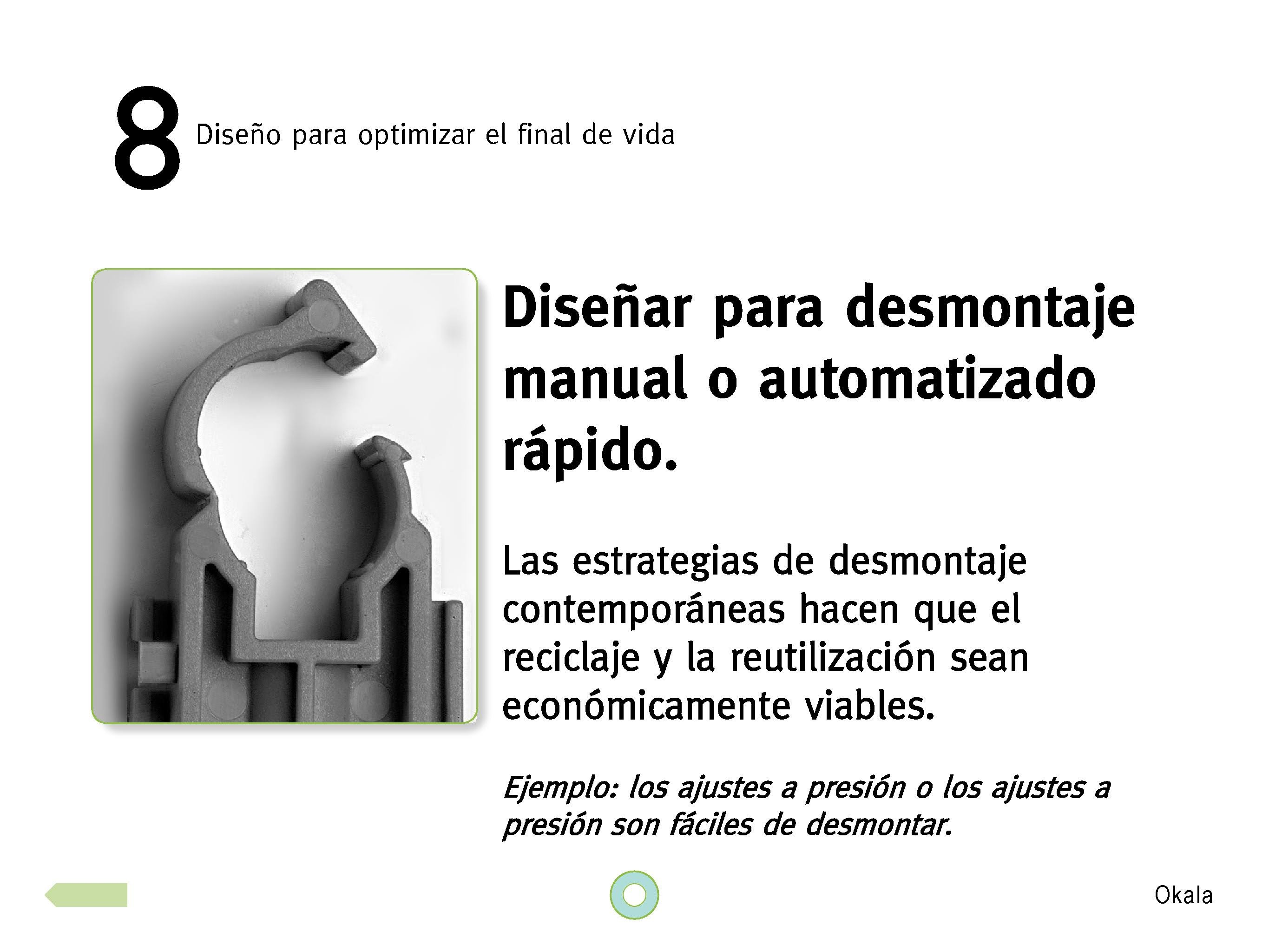 okala-ecodesign-strategy-guide-2012-spanish.new_page_42-1