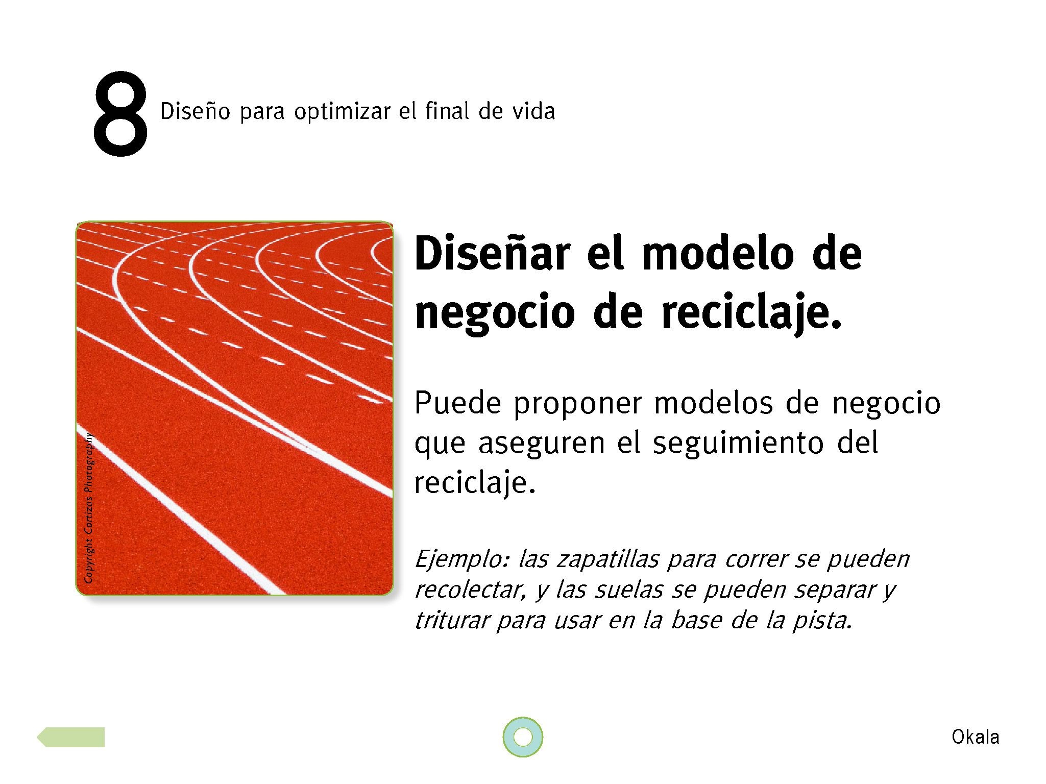 okala-ecodesign-strategy-guide-2012-spanish.new_page_43-1