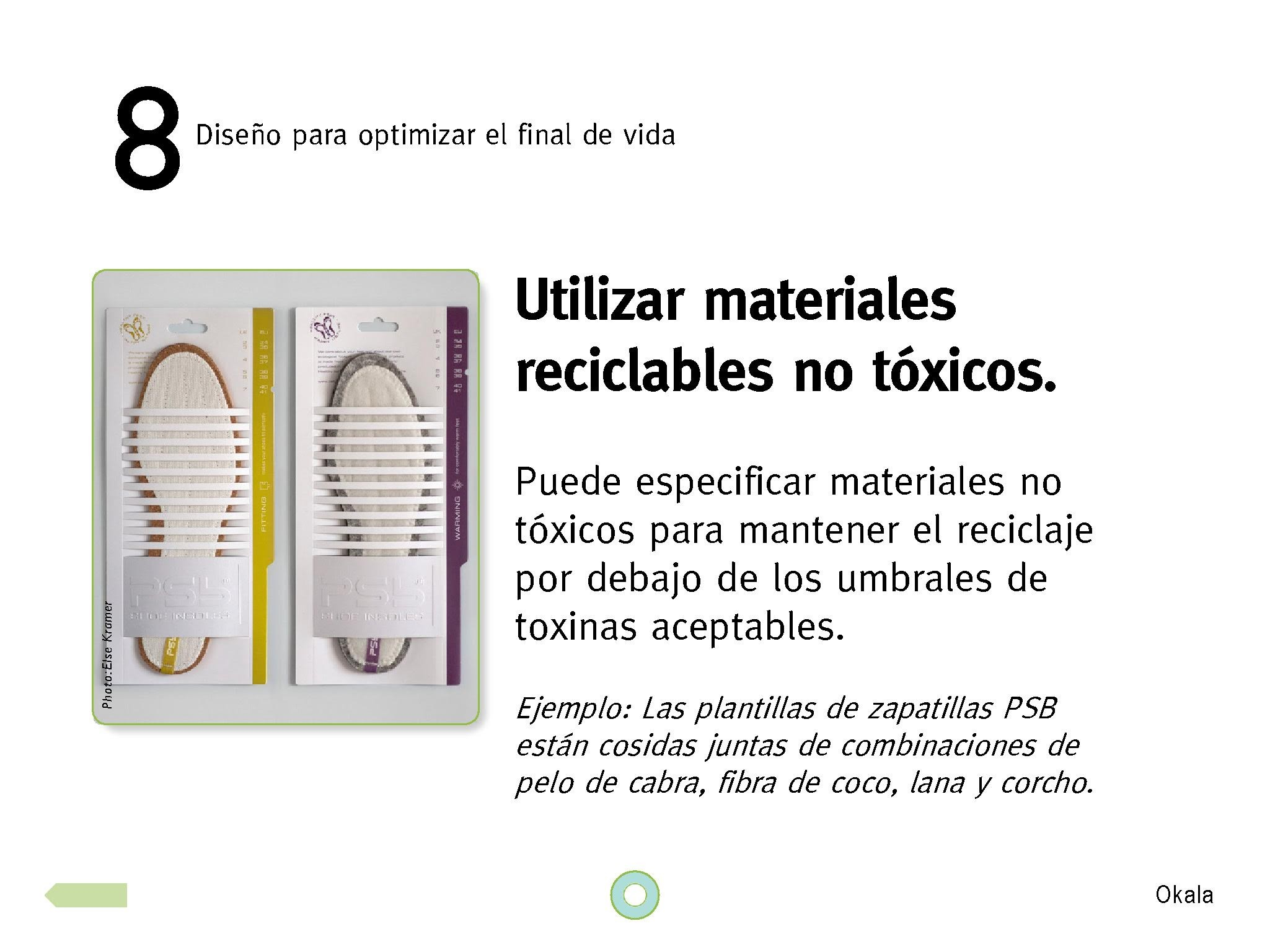okala-ecodesign-strategy-guide-2012-spanish.new_page_44-1