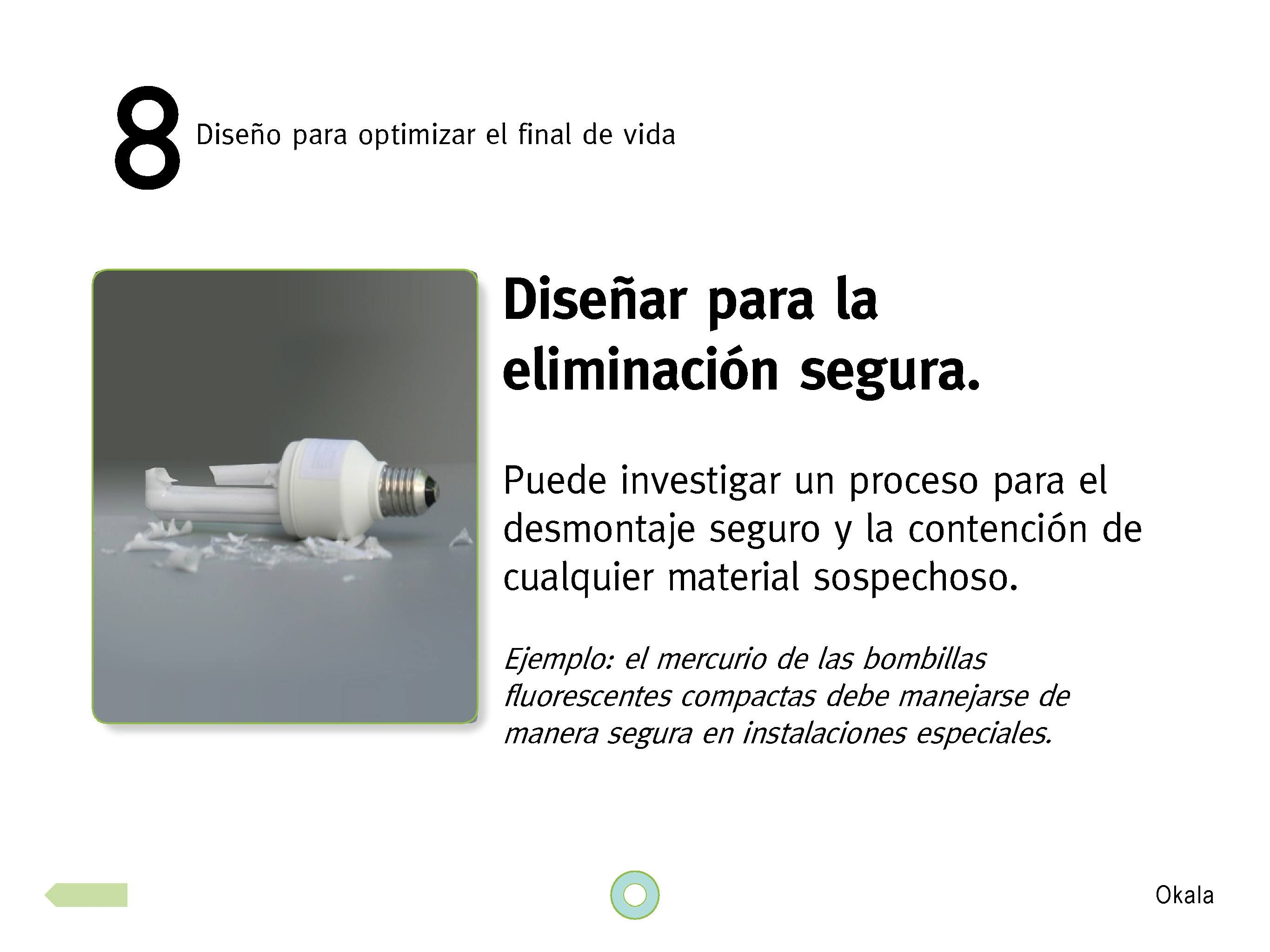 okala-ecodesign-strategy-guide-2012-spanish.new_page_46-1
