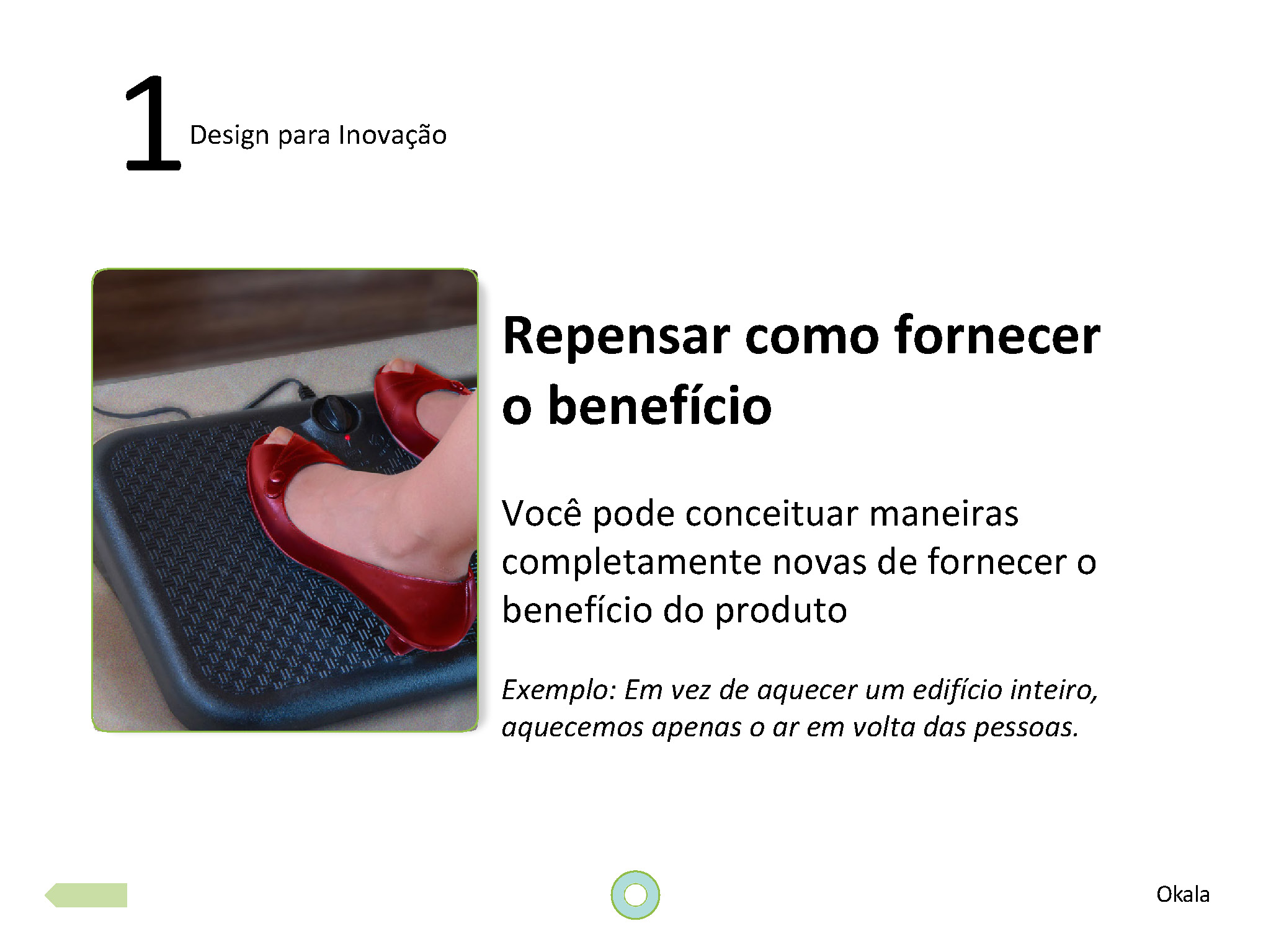Okala.Portuguese_Page_02