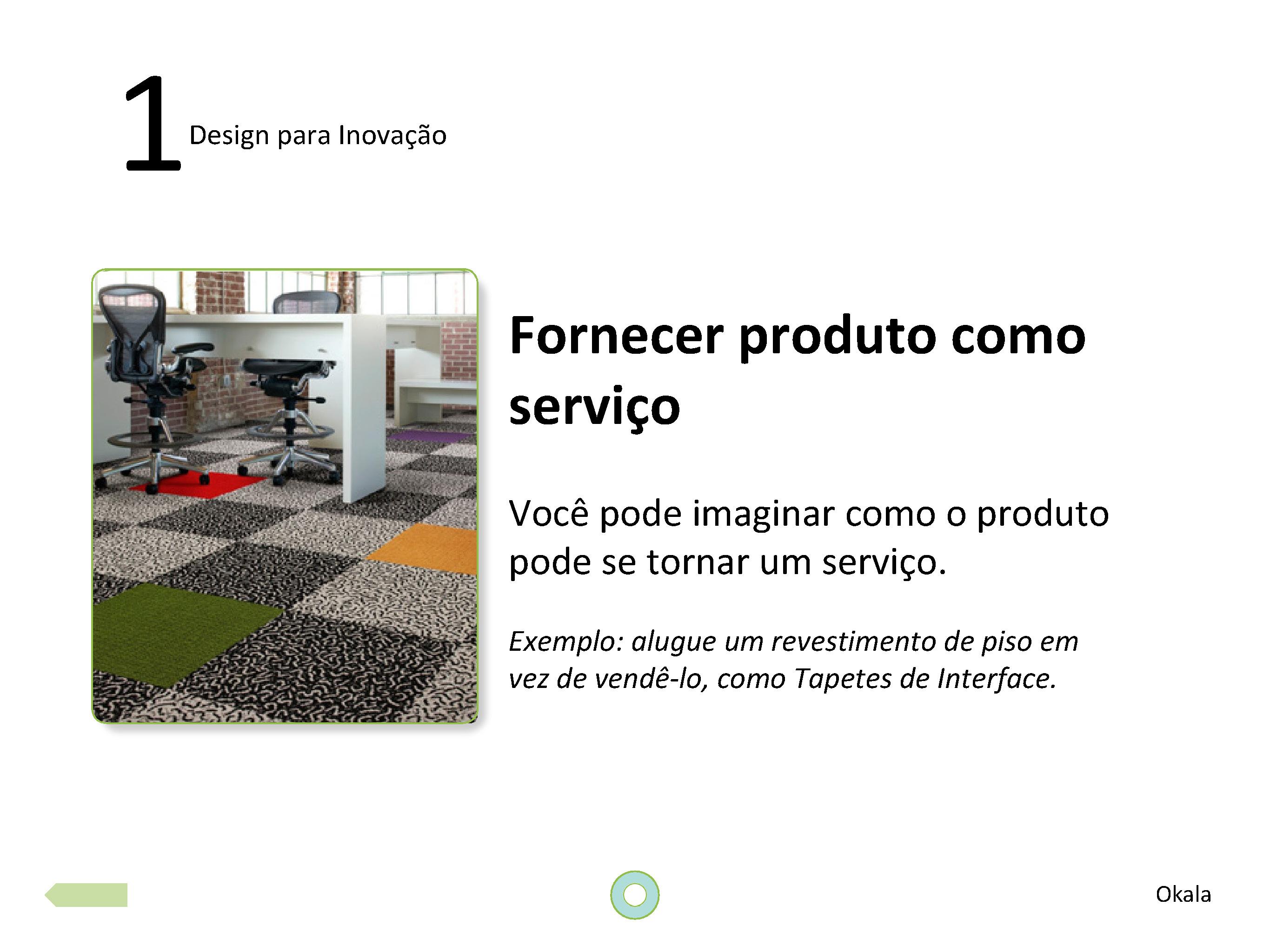 Okala.Portuguese_Page_04