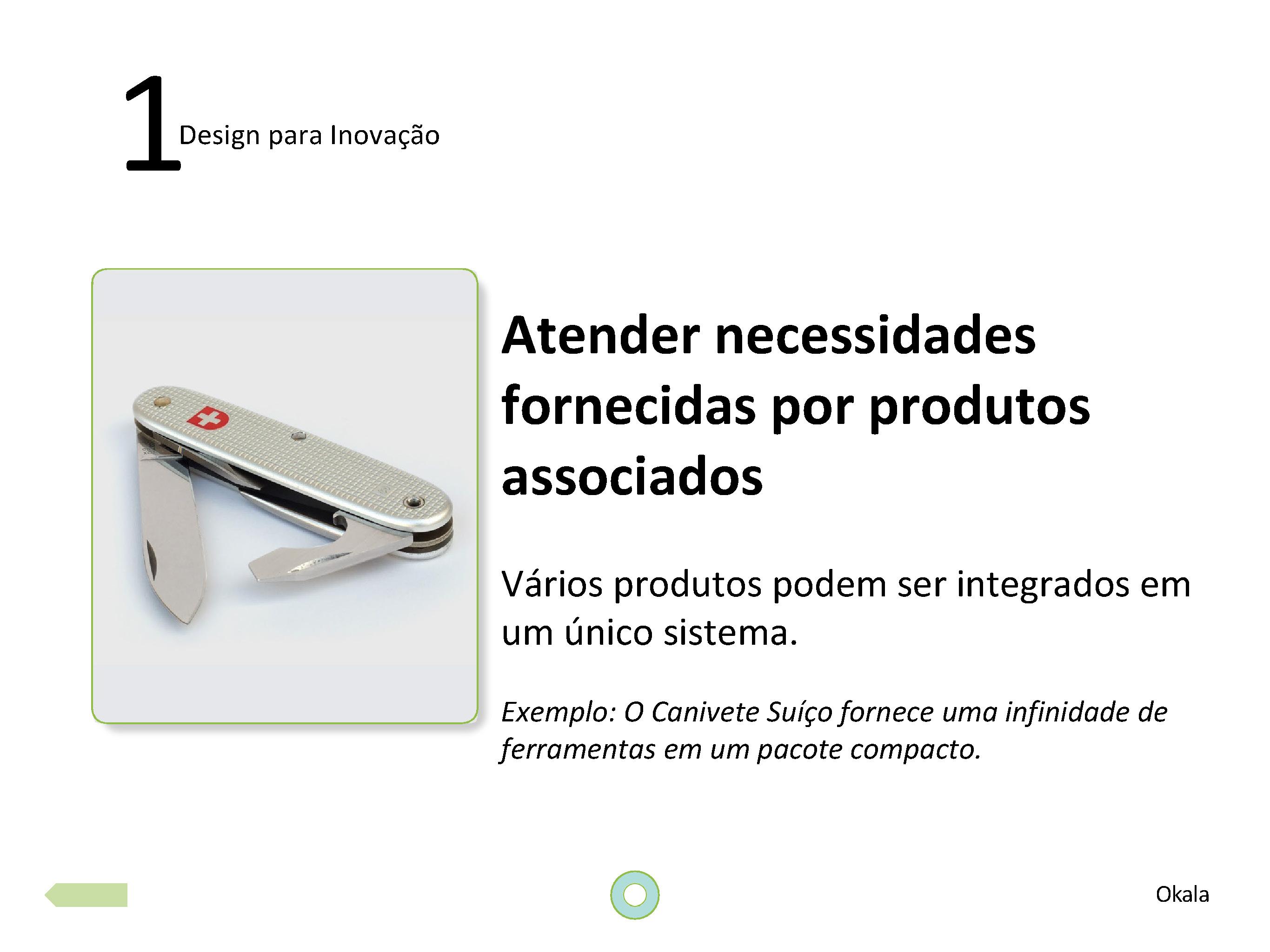 Okala.Portuguese_Page_05